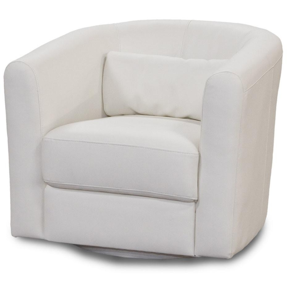 Round Swivel Sofa Chair 77 With Round Swivel Sofa Chair intended for Round Swivel Sofa Chairs