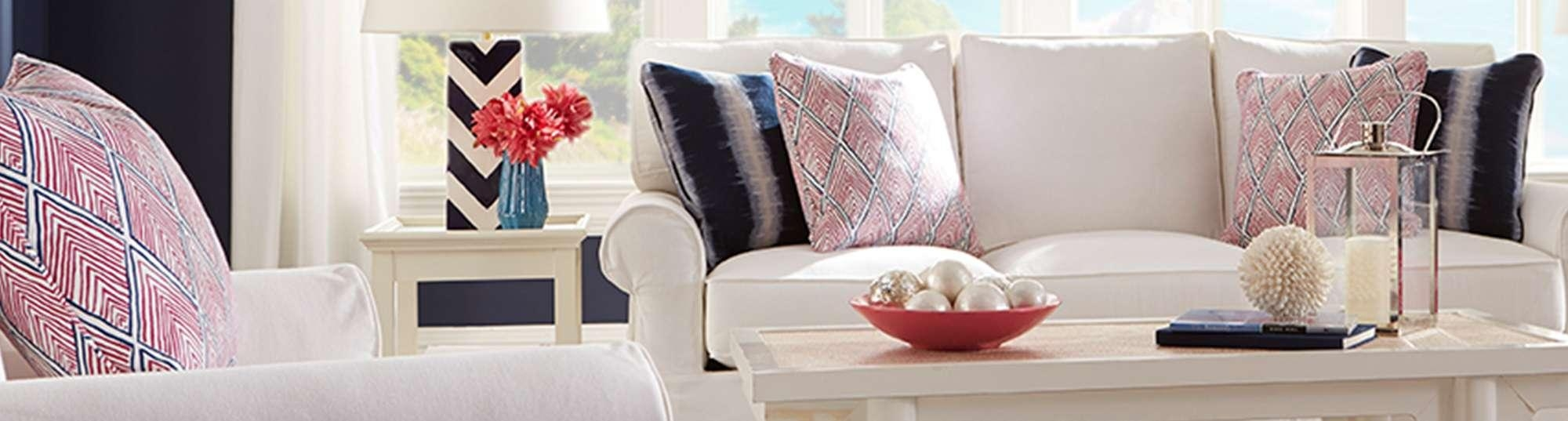 Rowe Furniture Sofa Slipcover | Tehranmix Decoration With Regard To Rowe Slipcovers (Image 14 of 20)
