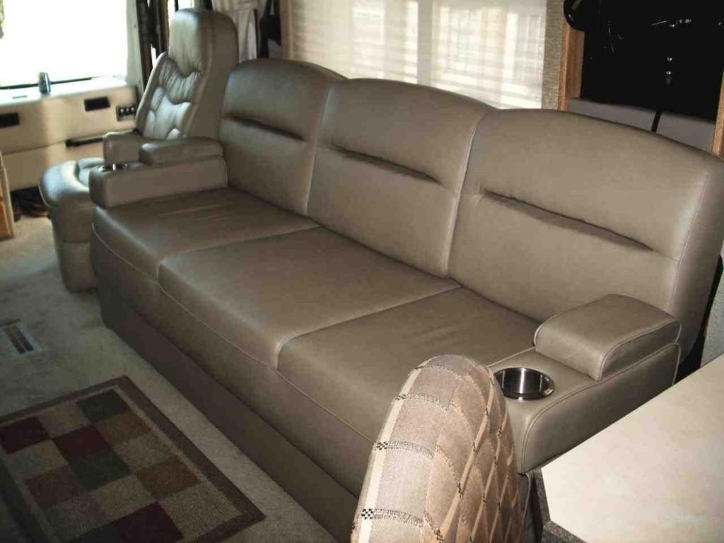 Rv Jackknife Sofa Bed | Sofas Decoration Throughout Rv Jackknife Sofas (Image 9 of 20)