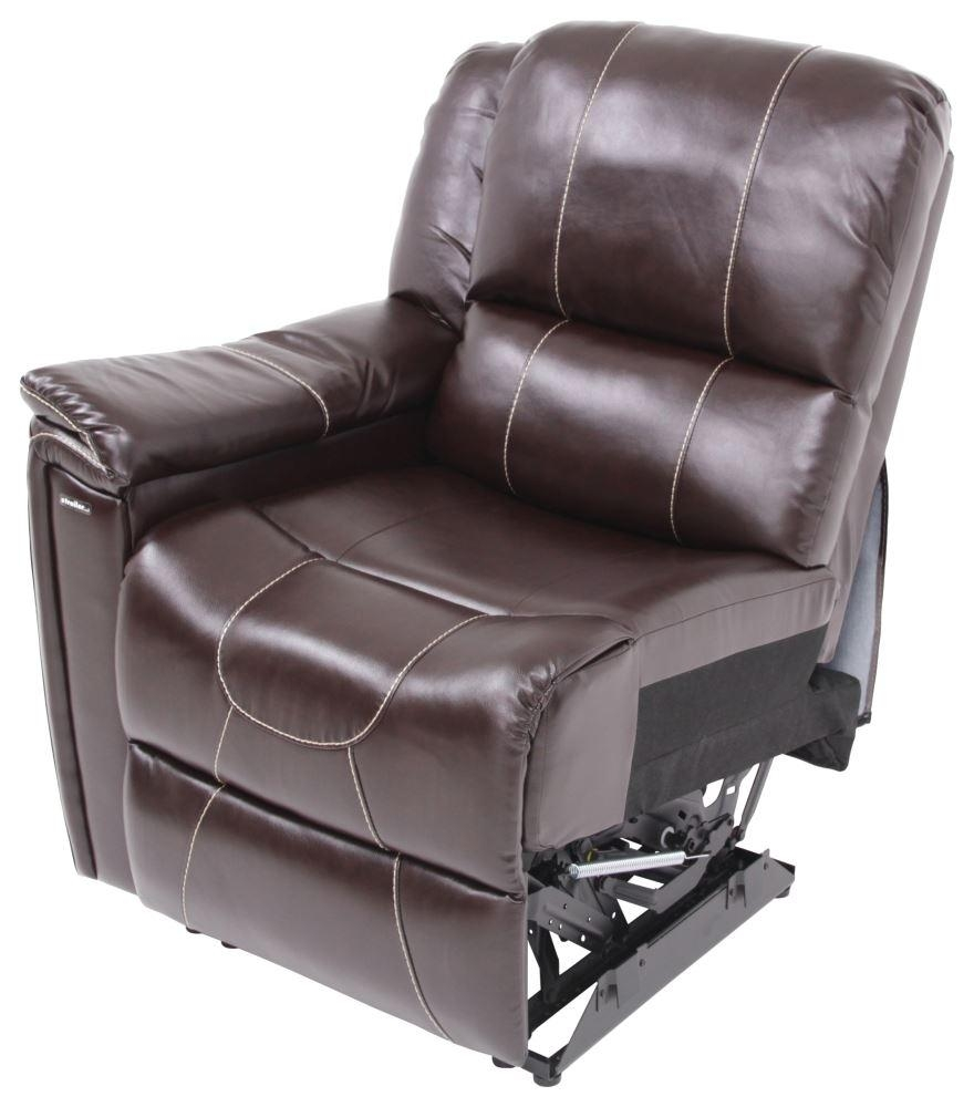 Rv Recliner Sofa – Gallery Image Seniorhomes In Rv Recliner Sofas (Image 13 of 20)