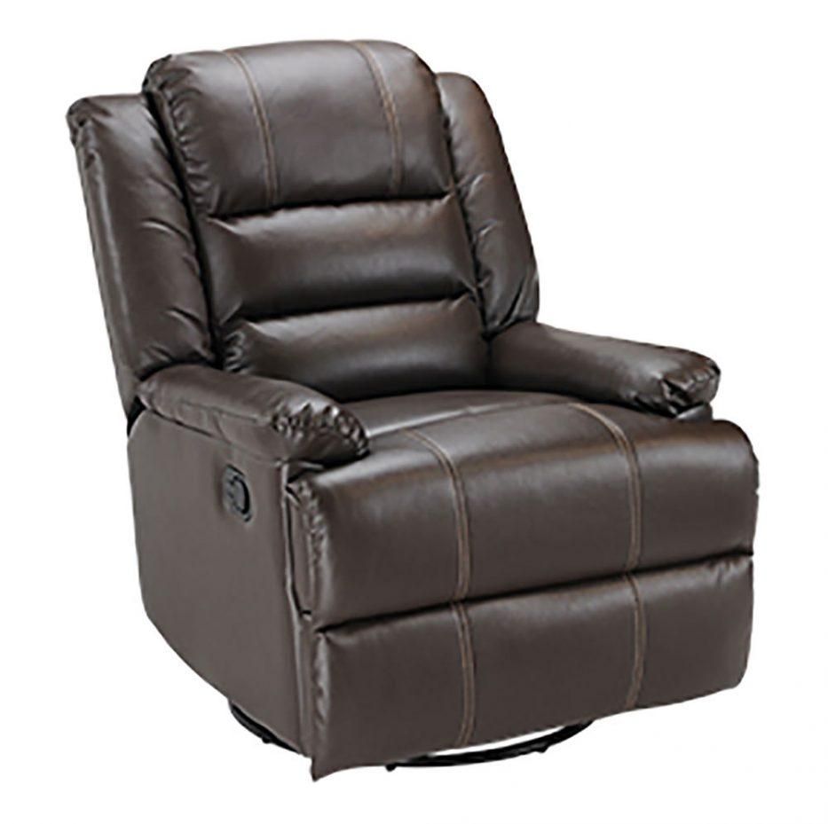 Rv Recliner Sofa | Sofa Gallery | Kengire Regarding Rv Recliner Sofas (Image 14 of 20)