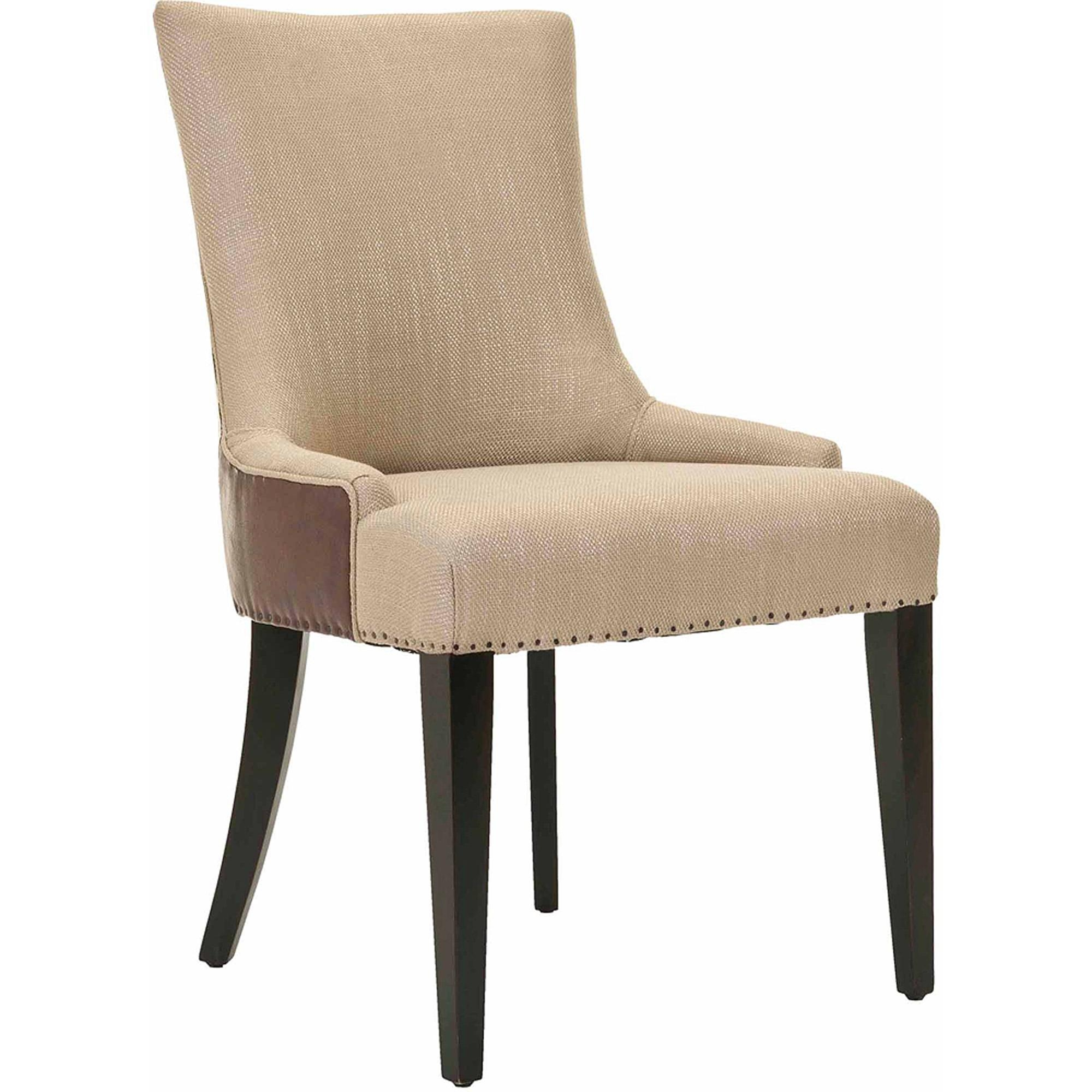 Featured Photo of Dining Sofa Chairs