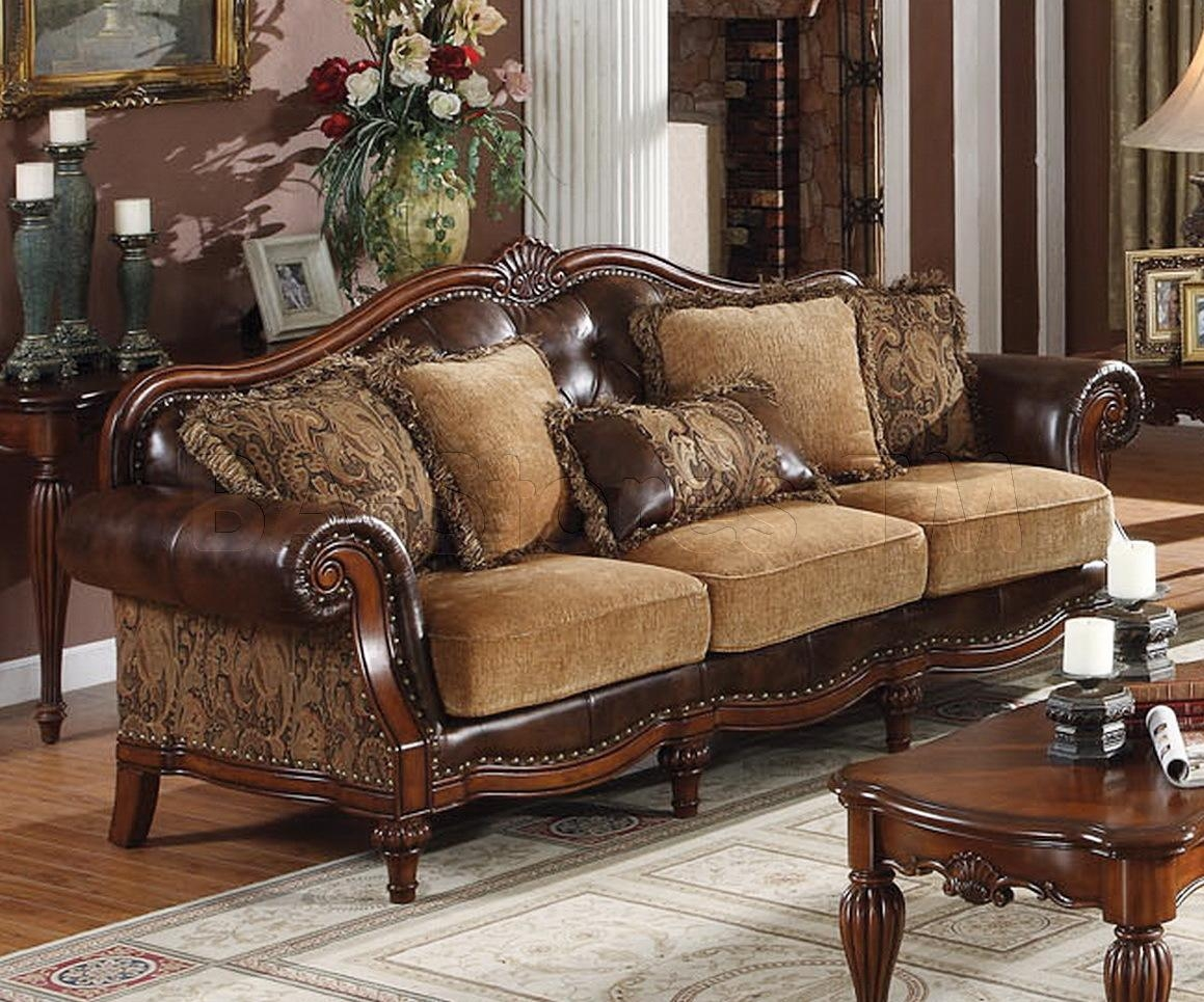living room sofa sets on sale 20 best ideas traditional sofas for sofa ideas 24191