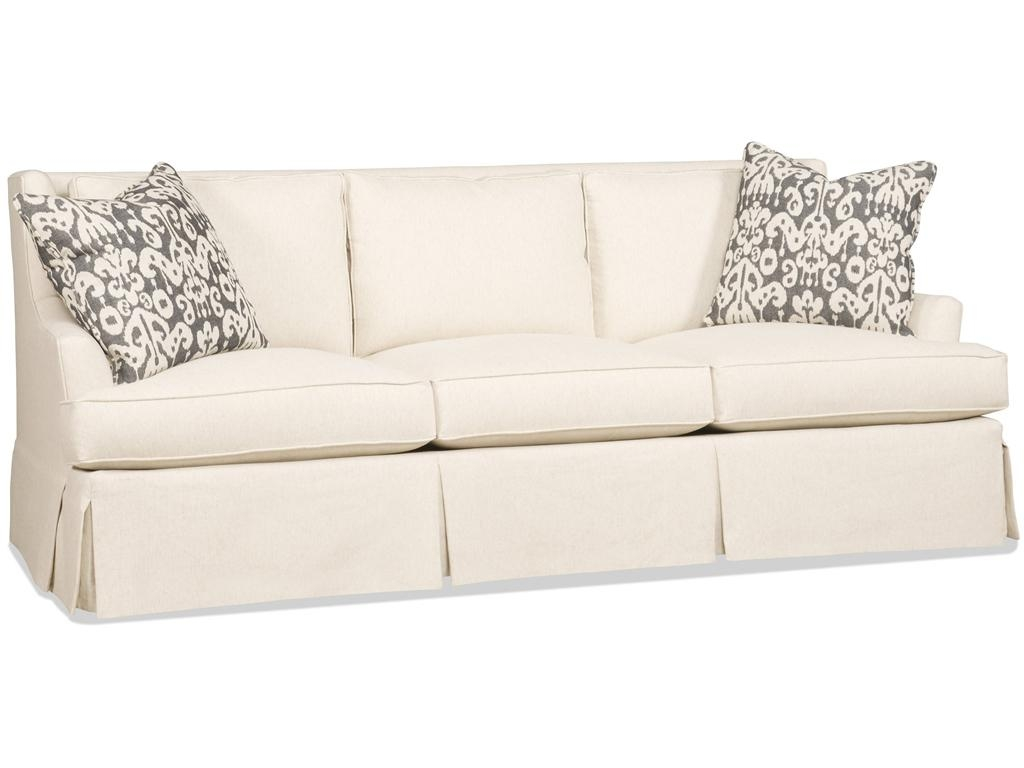 Sam Moore Sofa With Inspiration Design 11382 | Kengire In Sam Moore Sofas (View 8 of 20)
