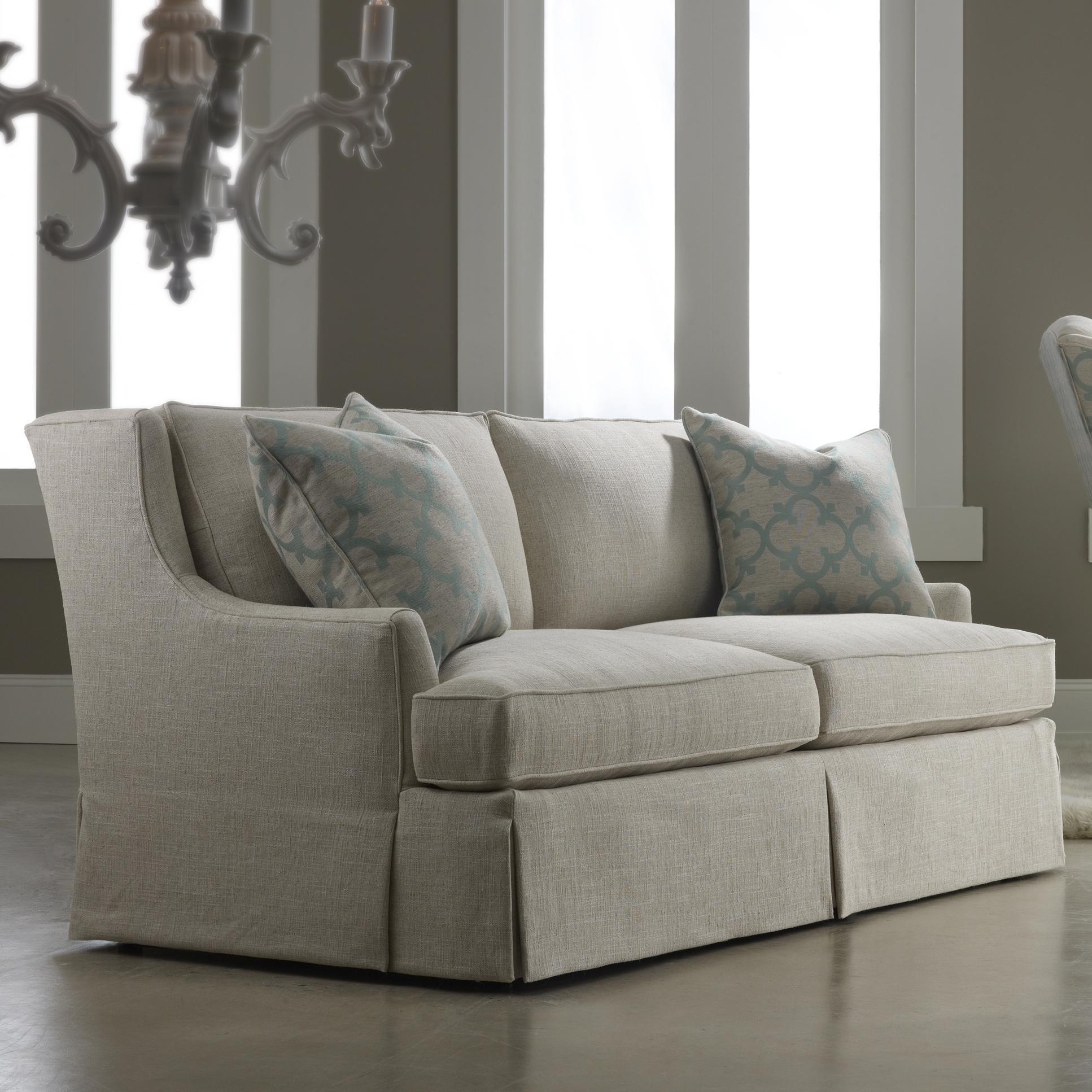 Sam Moore Sofas & Accent Sofas Store – Dealer Locator Within Sam Moore Sofas (View 18 of 20)