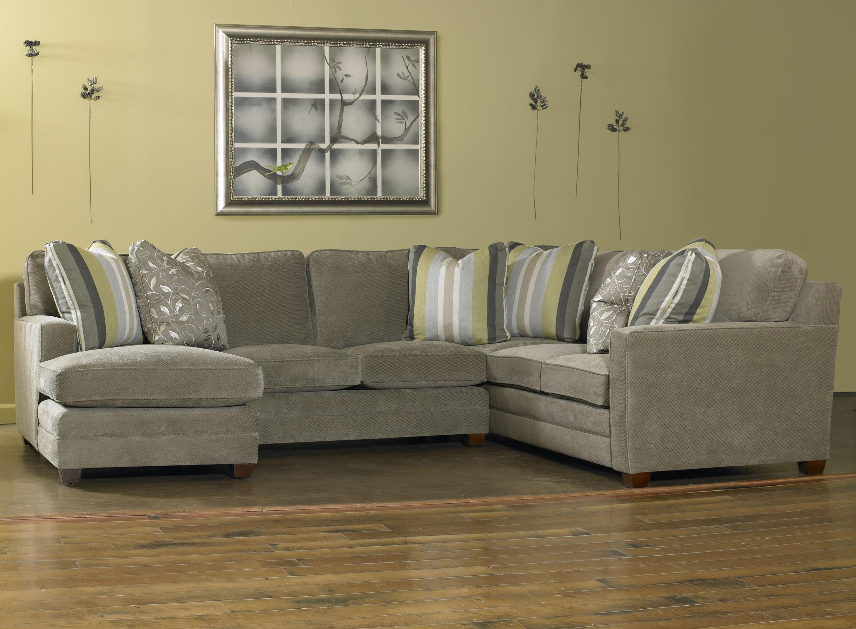 Featured Photo of Sam Moore Sofas