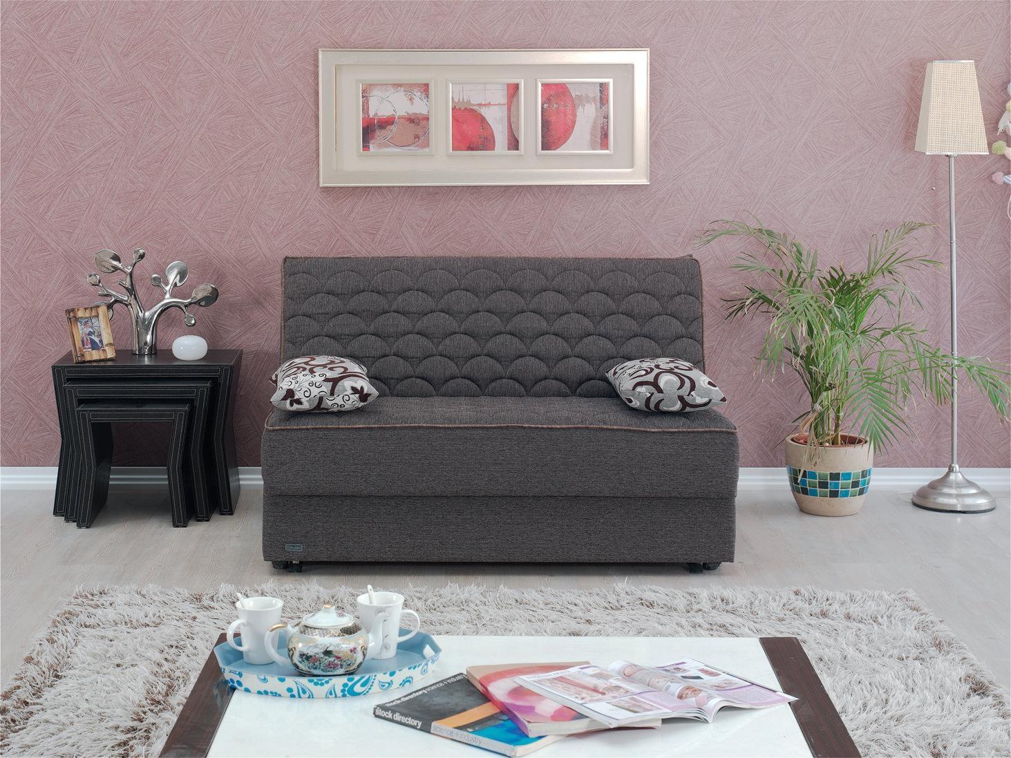 San Diego Sofa Bedempire Furniture Usa Throughout Sleeper Sofas San Diego (Image 11 of 20)