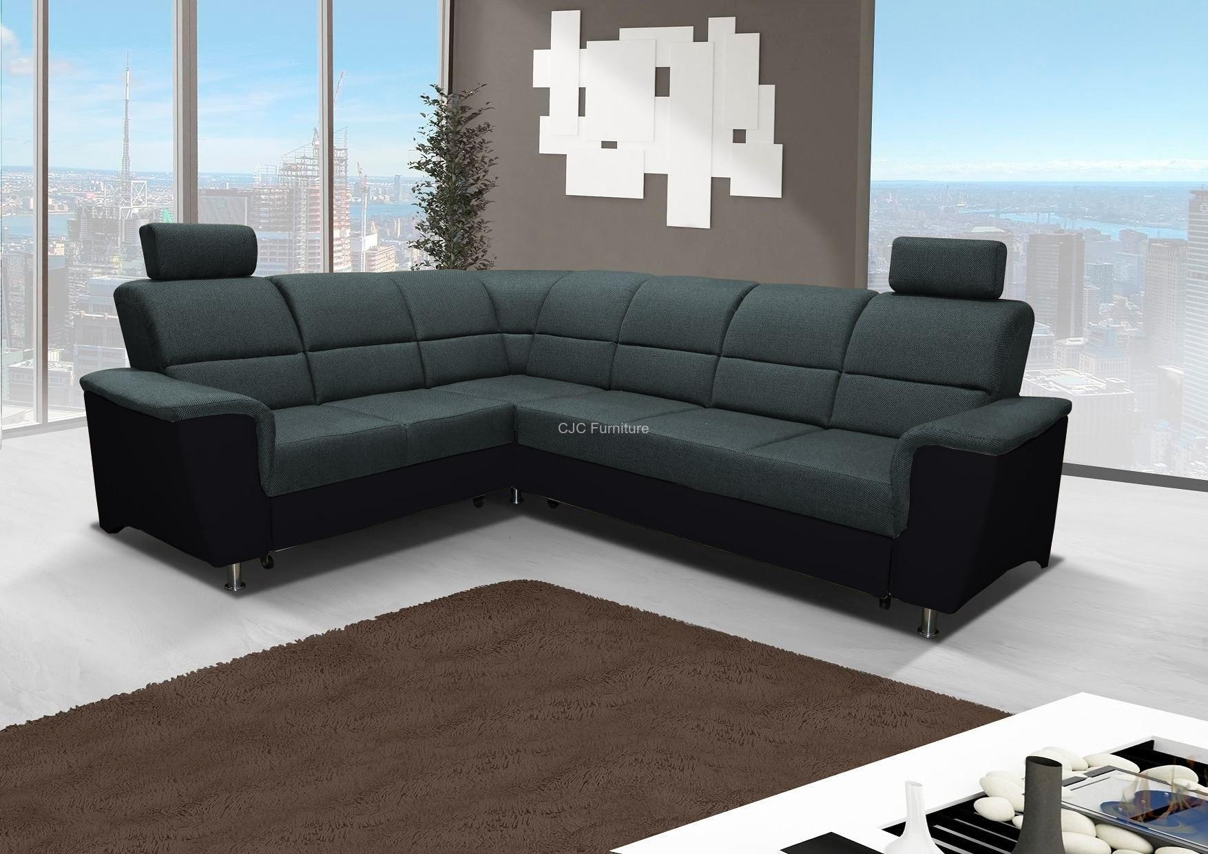 San Diego Sofa – Home Design Ideas And Pictures For San Diego Sleeper Sofas (View 4 of 20)