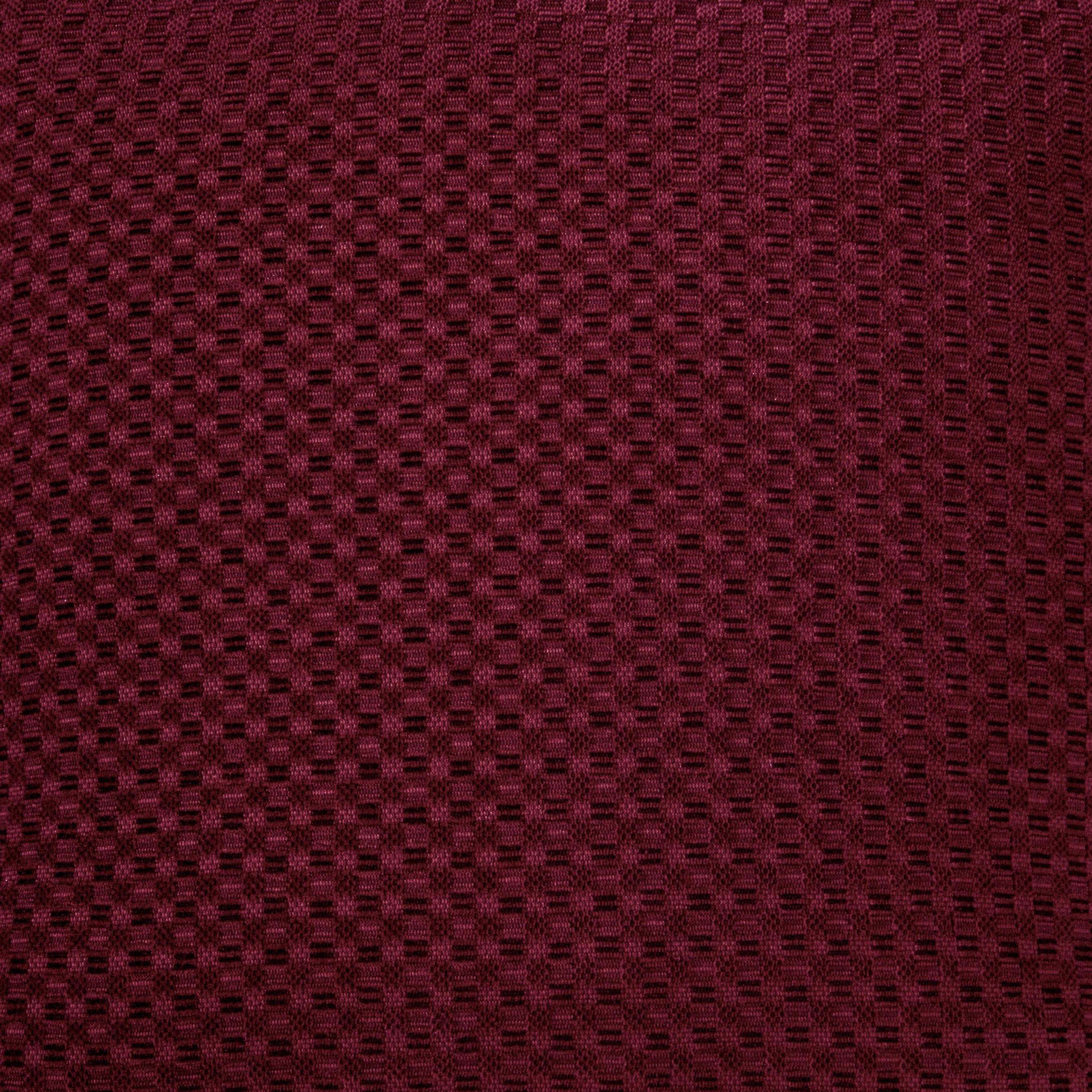 Sanctuary Galway Stretch T Cushion Loveseat Slipcover   Ebay Inside Loveseat Slipcovers T Cushion (View 8 of 20)
