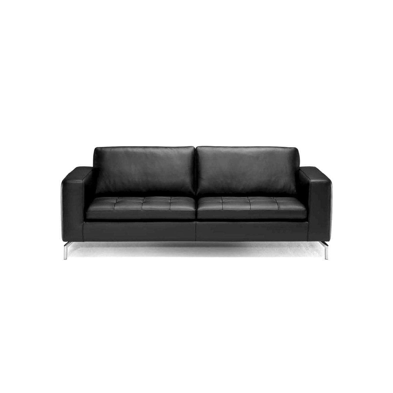 Savoy 2458 | Hip Furniture For Savoy Sofas (Image 9 of 20)