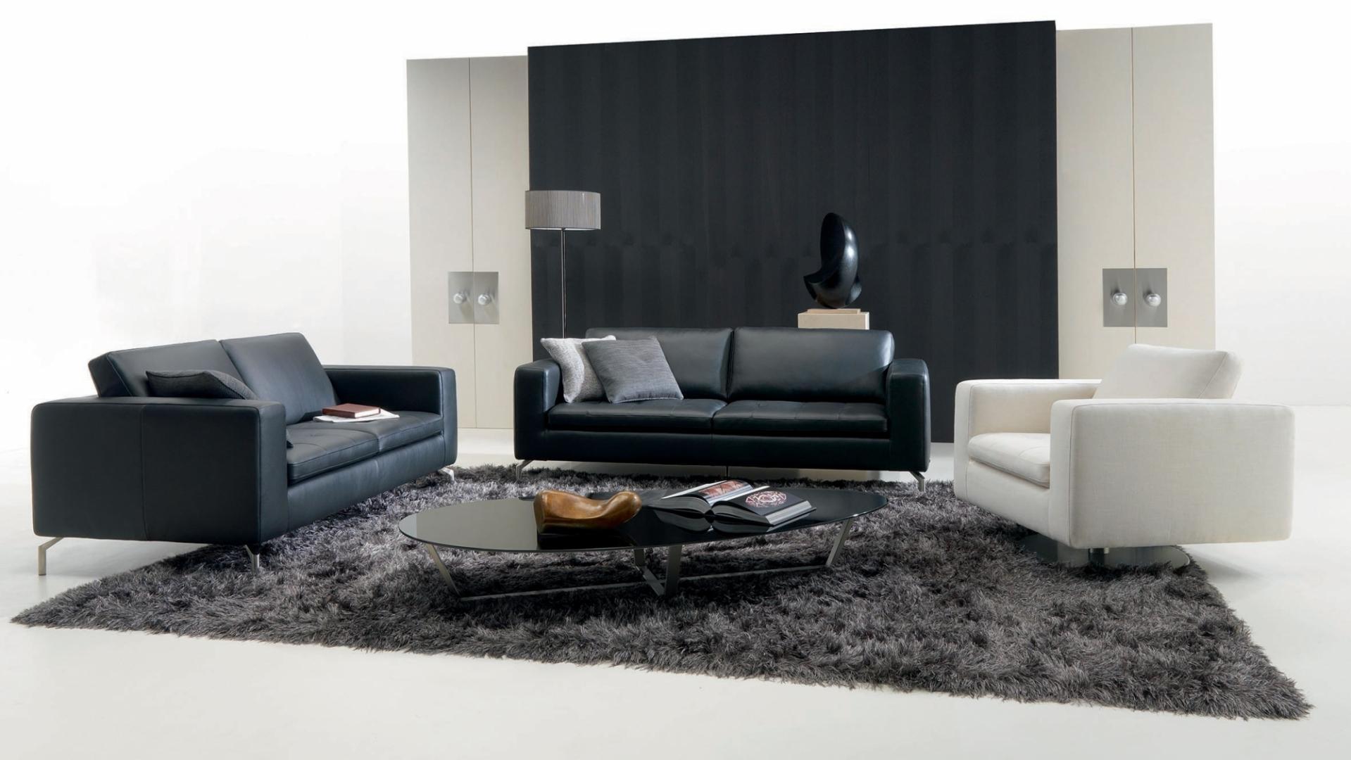 Savoy 2458 | Hip Furniture For Savoy Sofas (Image 8 of 20)