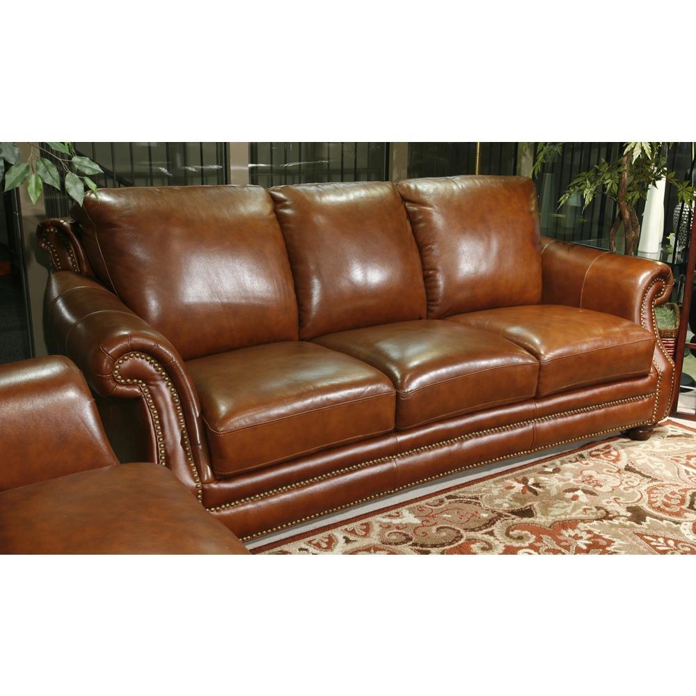 Savoy Leather Sofa | Sofa Gallery | Kengire Throughout Savoy Sofas (Image 11 of 20)
