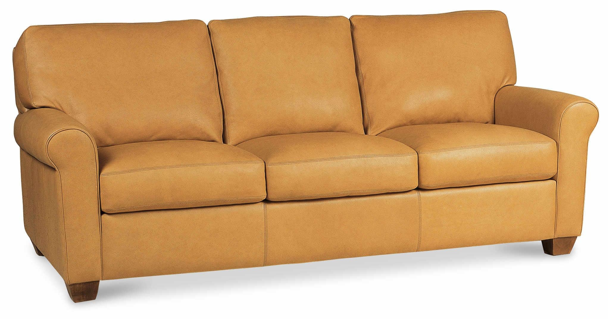 Savoy Sofa And Loveseat – Creative Classics With Regard To Savoy Sofas (Image 15 of 20)