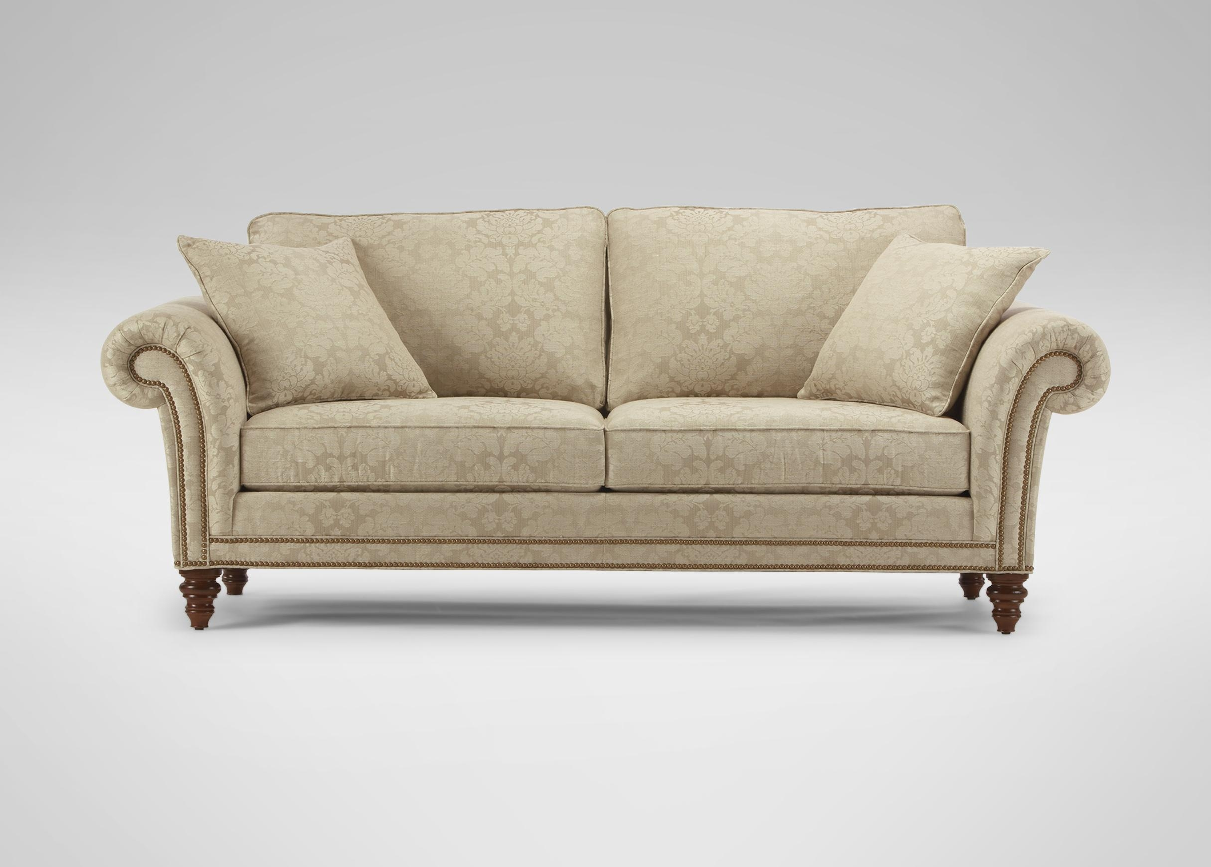 Featured Photo of Savoy Sofas