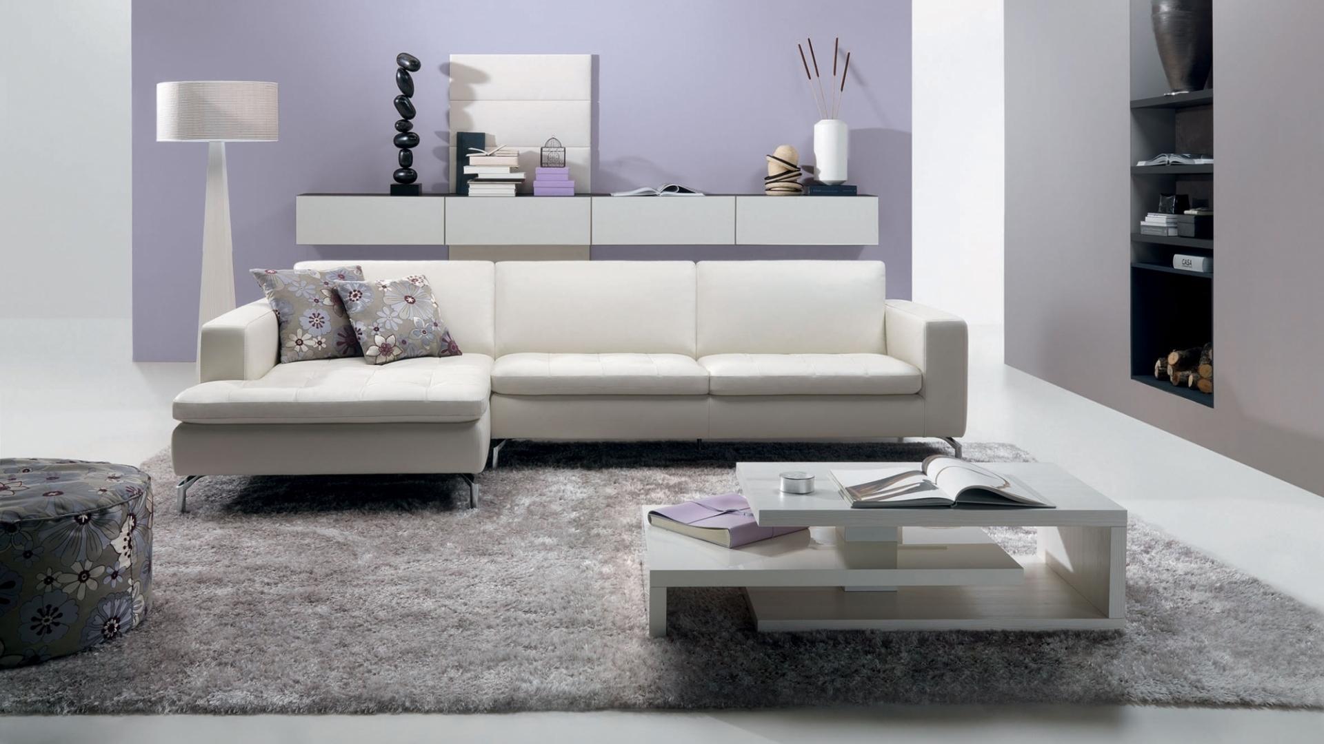 Savoy, Sofas, Fabric Leather | Natuzzi Inside Savoy Sofas (Image 19 of 20)