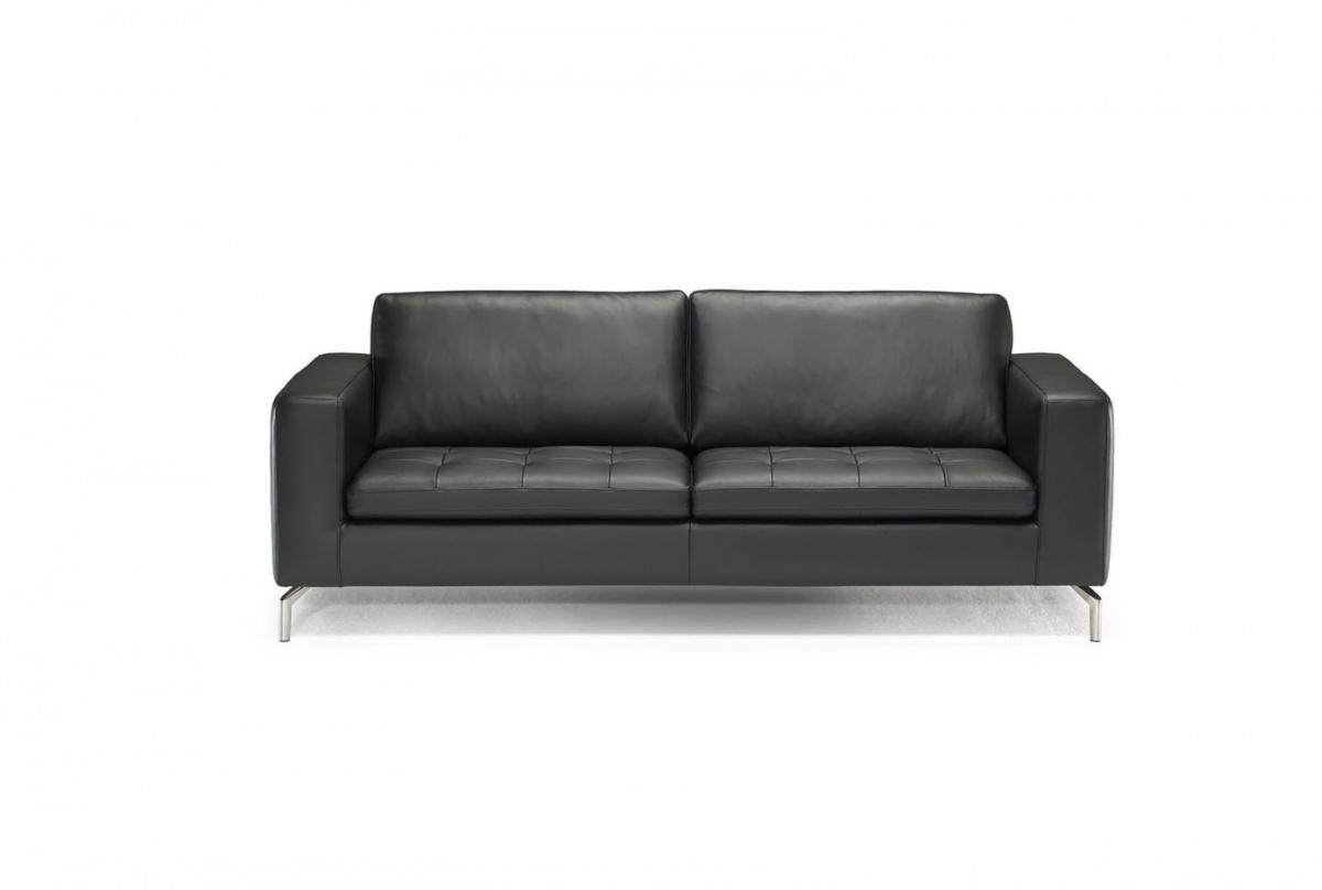 Savoy, Sofas, Fabric Leather | Natuzzi Within Savoy Leather Sofas (View 14 of 20)
