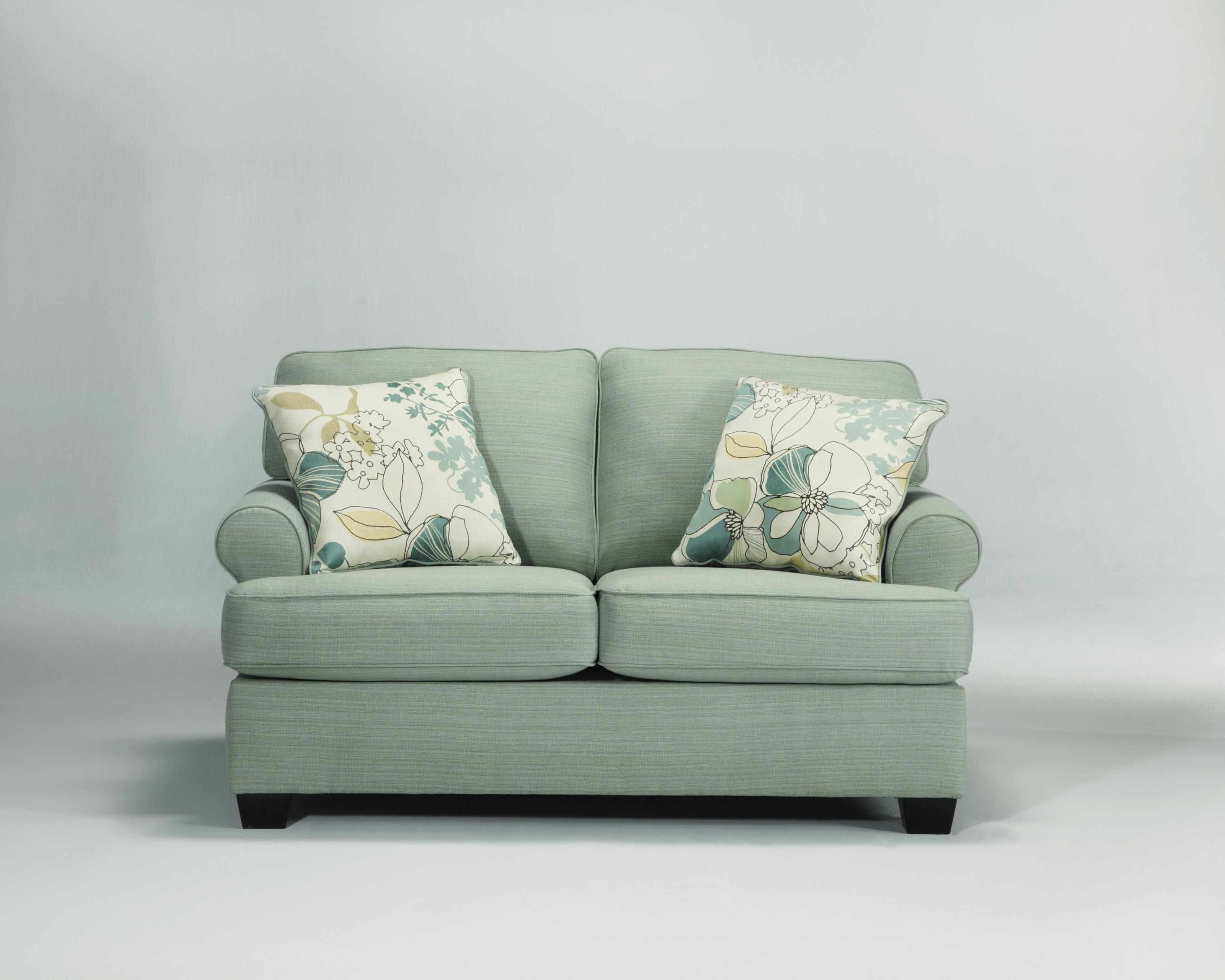 Seafoam Green Sofa With Ideas Hd Gallery 17483 | Kengire Throughout Seafoam Green Sofas (Image 15 of 20)