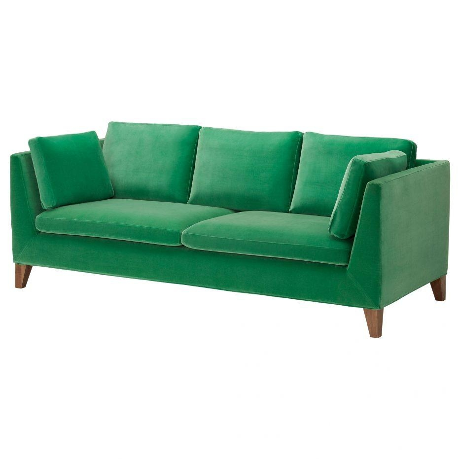 Seafoam Green Sofa With Ideas Hd Pictures 17492 | Kengire For Seafoam Green Sofas (Image 16 of 20)
