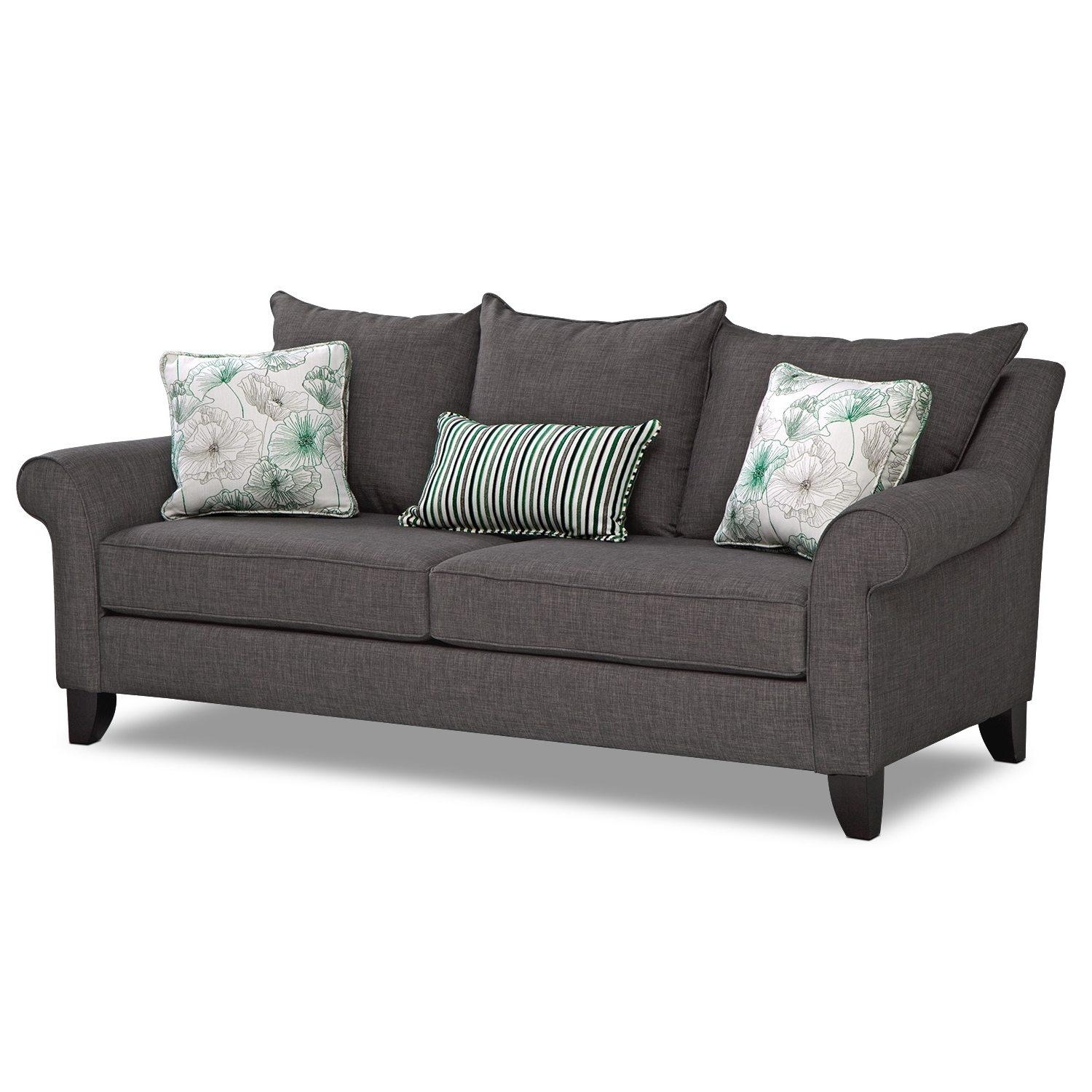 Sealy Sleeper Sofa With Design Hd Gallery 20374 | Kengire Pertaining To Sealy Sofas (Image 14 of 20)