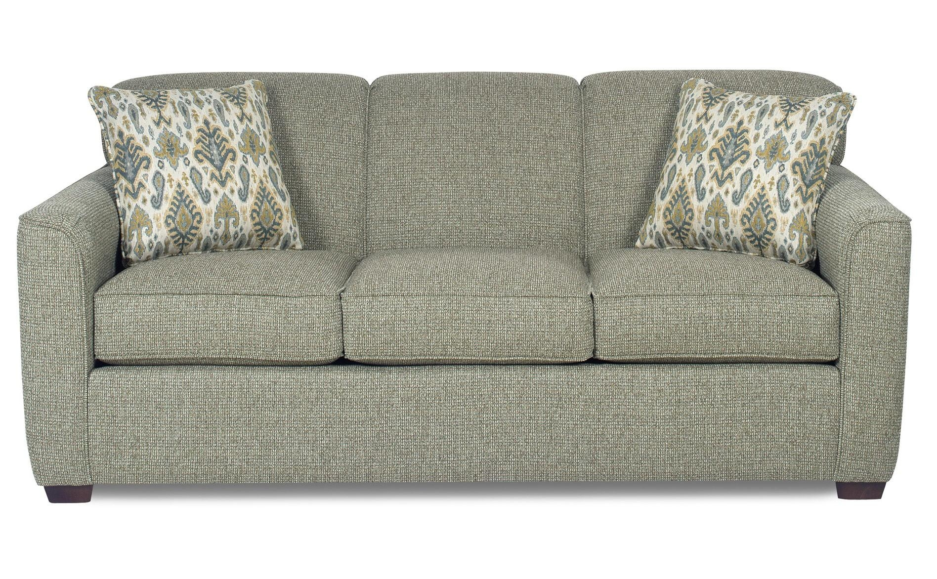 Sealy Sofa Intended For Sealy Sofas (Image 18 of 20)