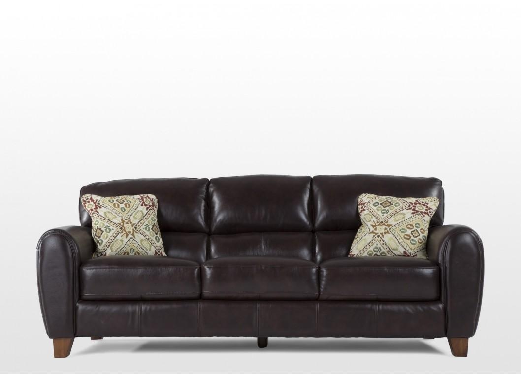 Sealy Sofa – Sofa Idea Intended For Sealy Sofas (Image 15 of 20)