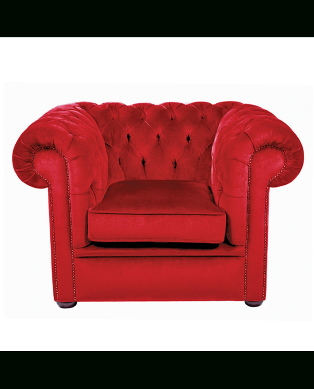 Search – Chesterfield Throughout Red Chesterfield Chairs (Image 16 of 20)