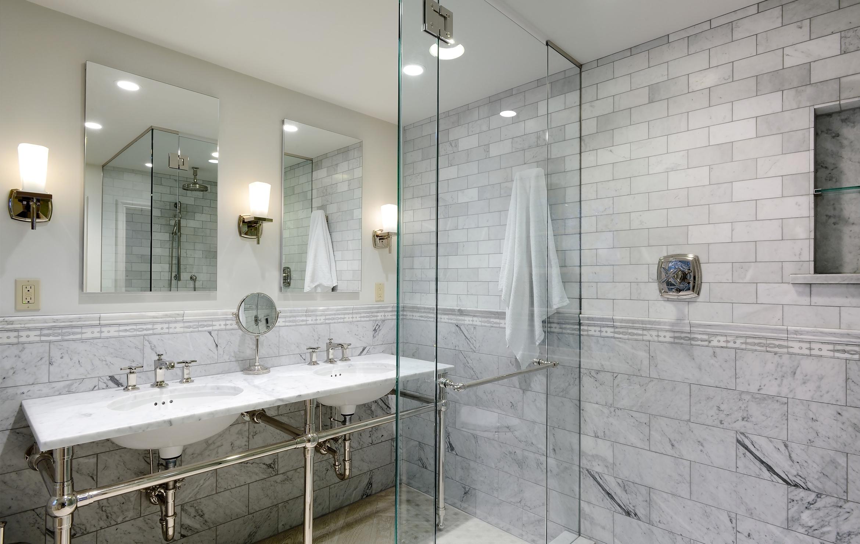Seattle Kitchen & Bathroom Remodel | Washington Park Intended For Bathroom Remodel (View 4 of 33)