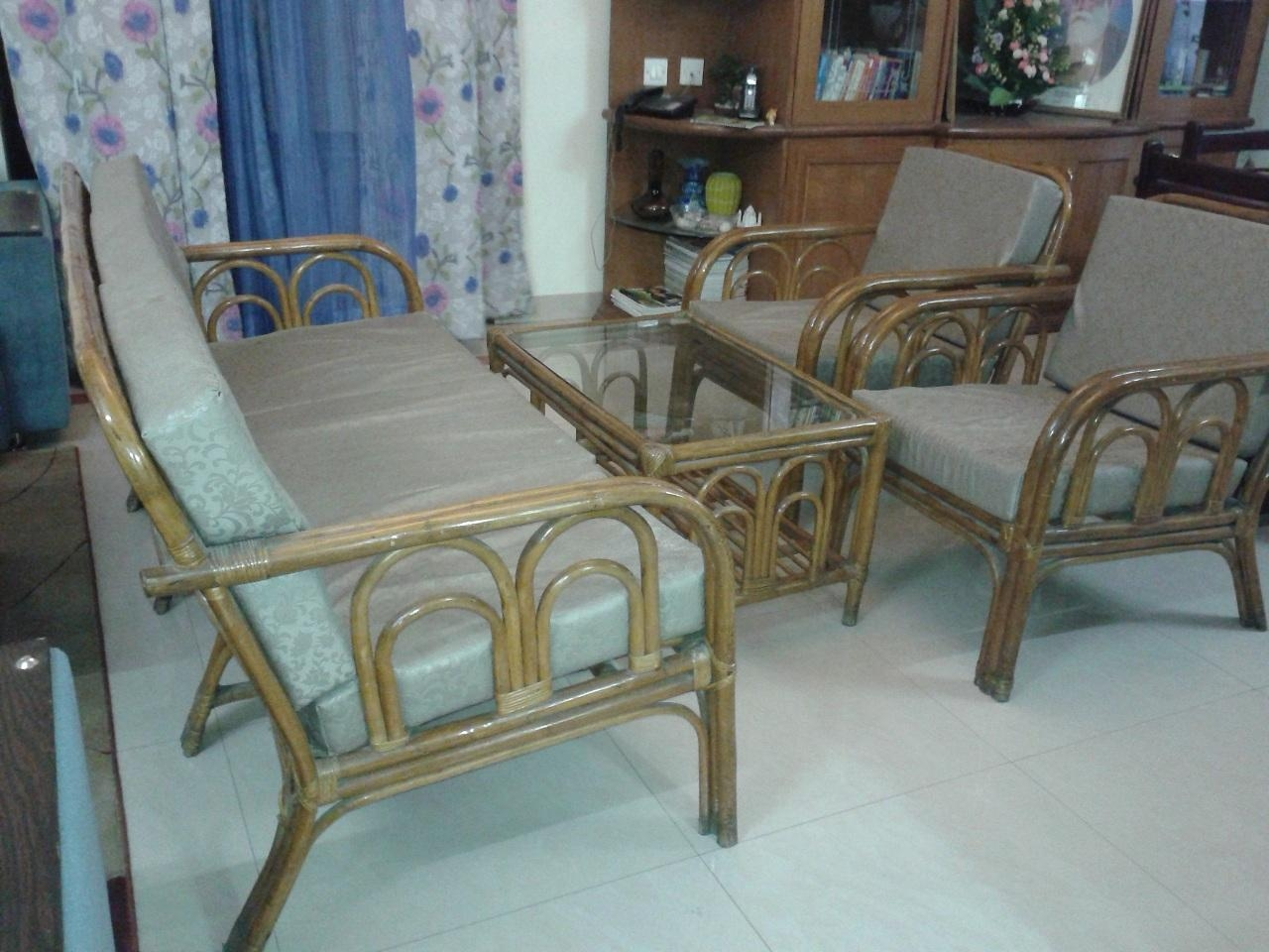 Second Hand Sofa With Design Hd Gallery 14372 | Kengire Throughout Ken Sofa Sets (Image 17 of 20)
