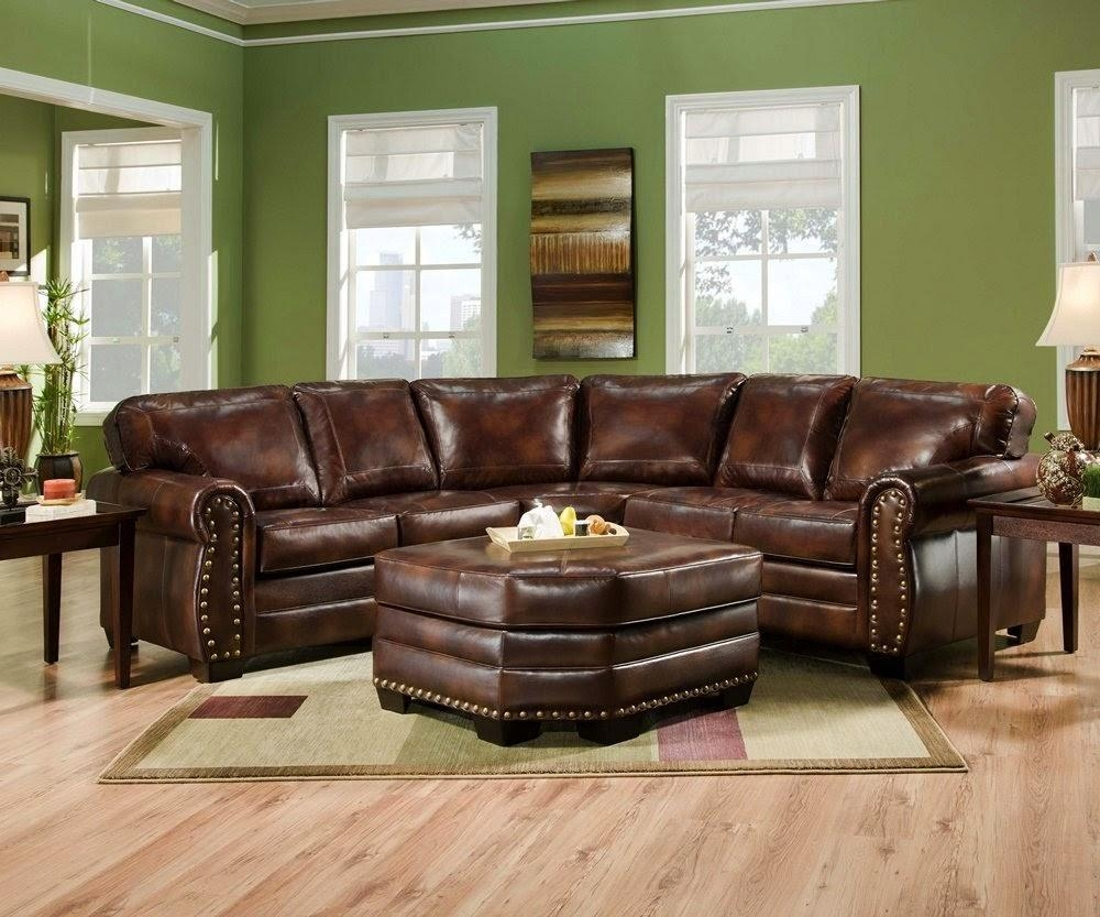 Featured Photo of Cheap Reclining Sectionals