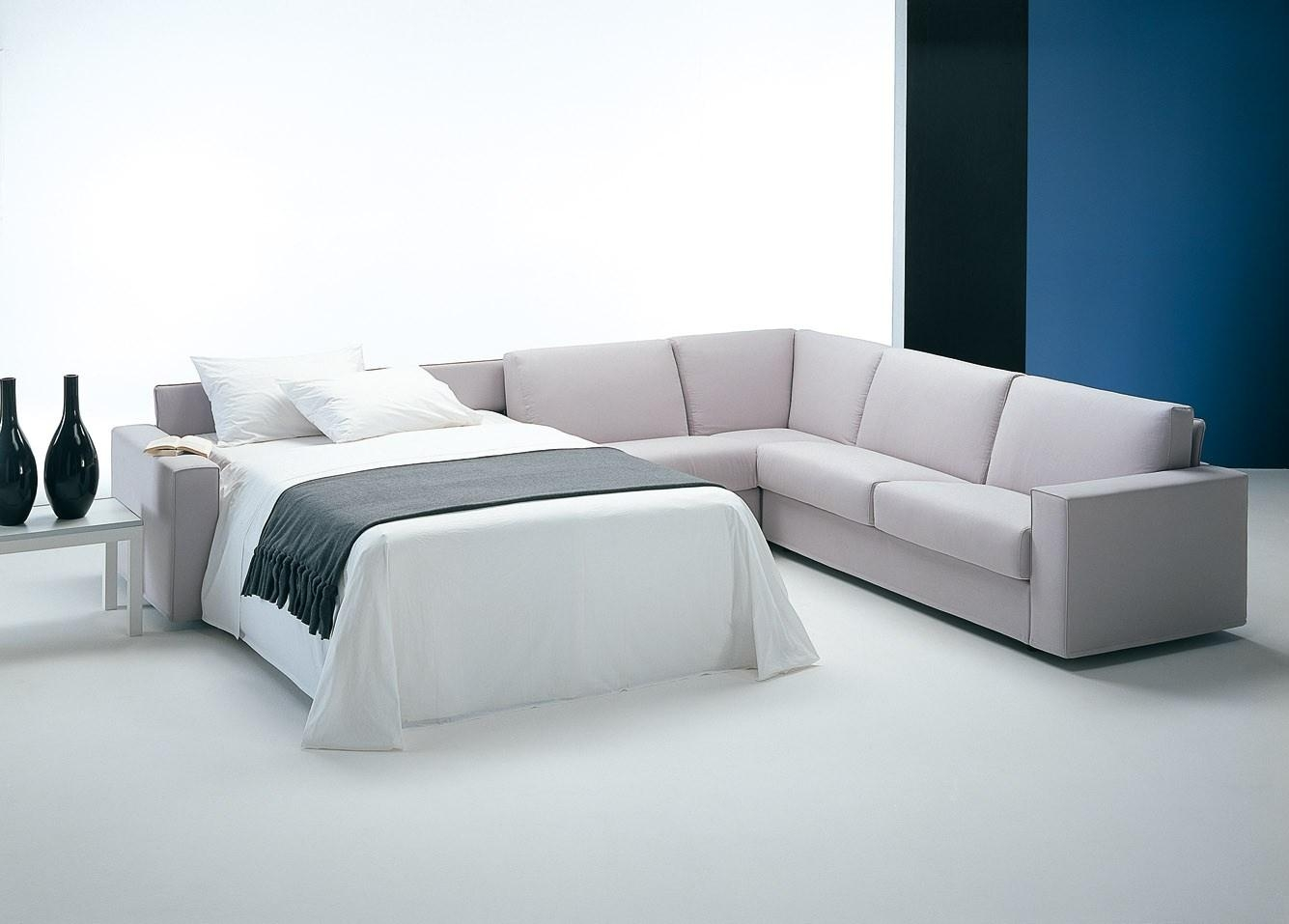 Sectional Sofa Bed Joaobodema For Giant Sofa Beds (View 15 of 20)