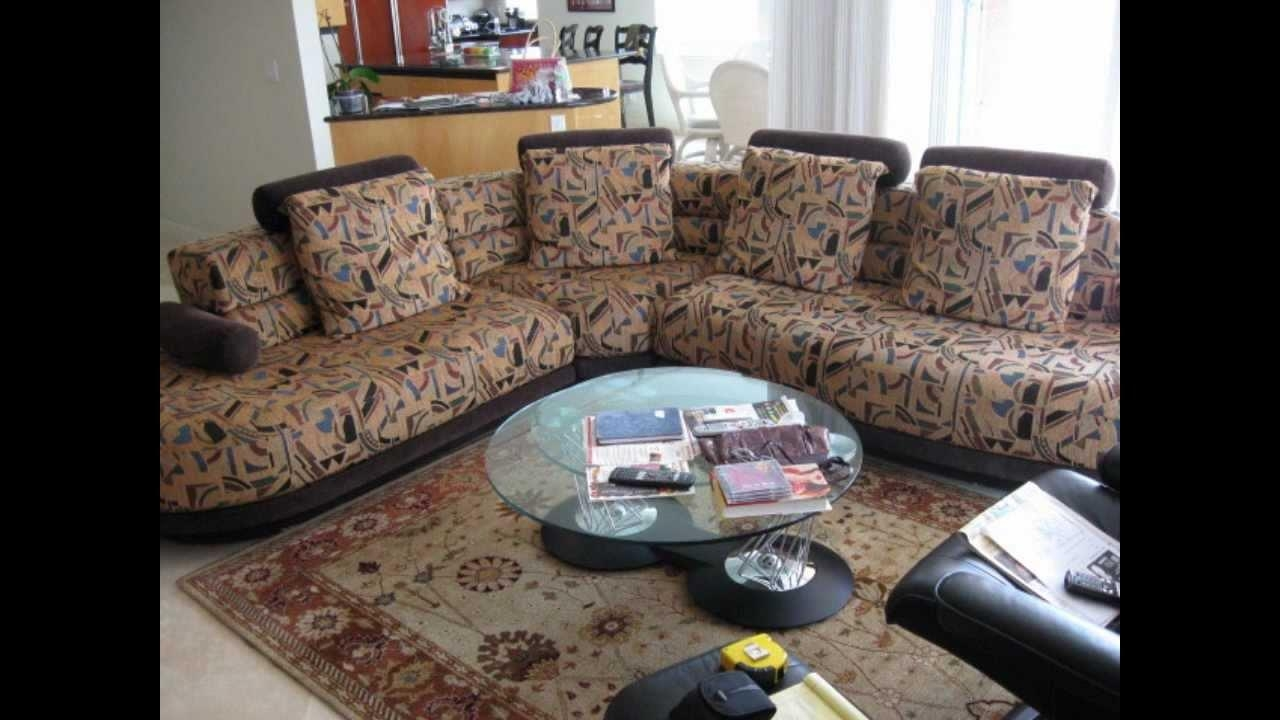 Sectional Sofa Craigslist | Sofa Gallery | Kengire Inside Craigslist Sectional (View 5 of 15)