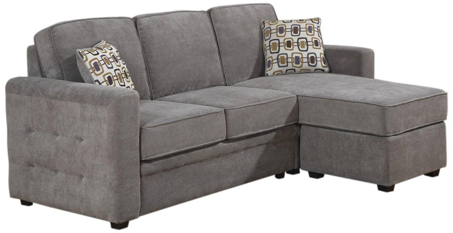 Sectional Sofa Design : Amazing Ideas Sectional Sofas Under $500 With Short Sofas (Image 12 of 20)