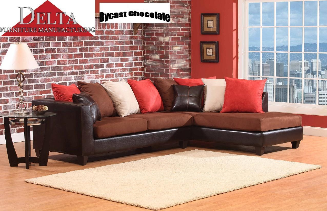 Sectional Sofa Houston And Legacy Leather Houston Sectional Pertaining To Cheap Sofas Houston (View 17 of 20)