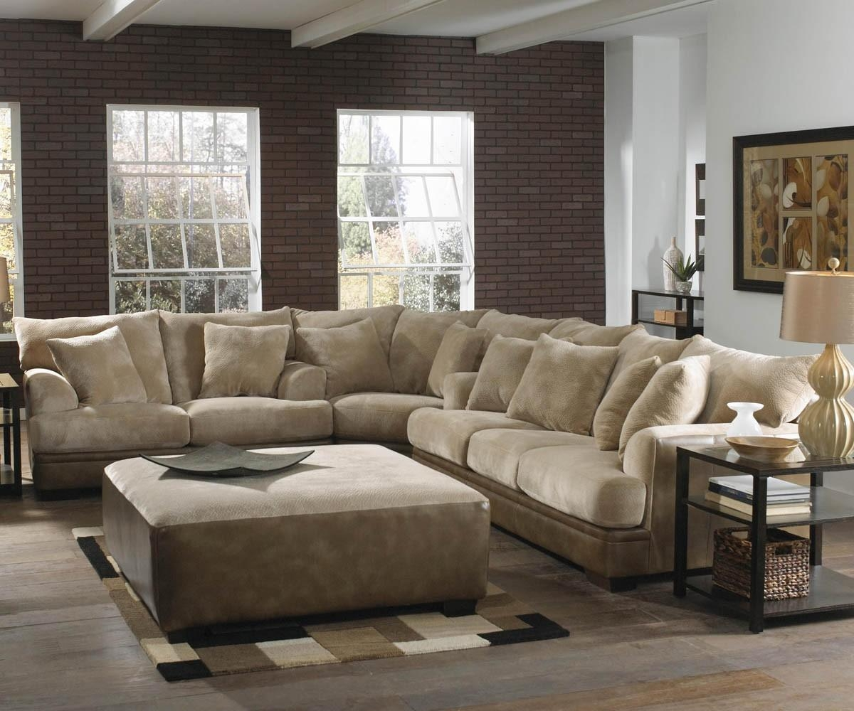 Sectional Sofa Living Room Sofa Sets – Ftfpgh With Regard To Traditional Sectional Sofas Living Room Furniture (View 3 of 20)