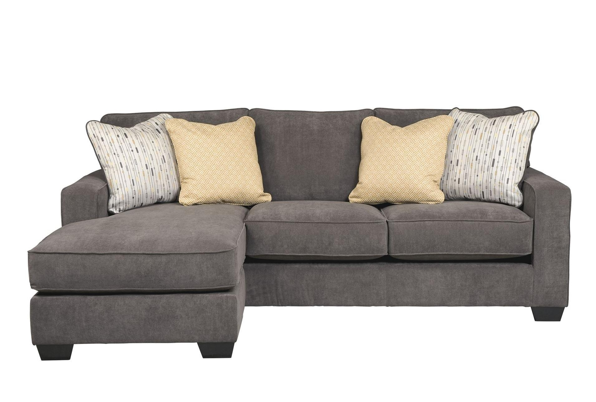 Chaise sofa covers for Chaise couch slipcover