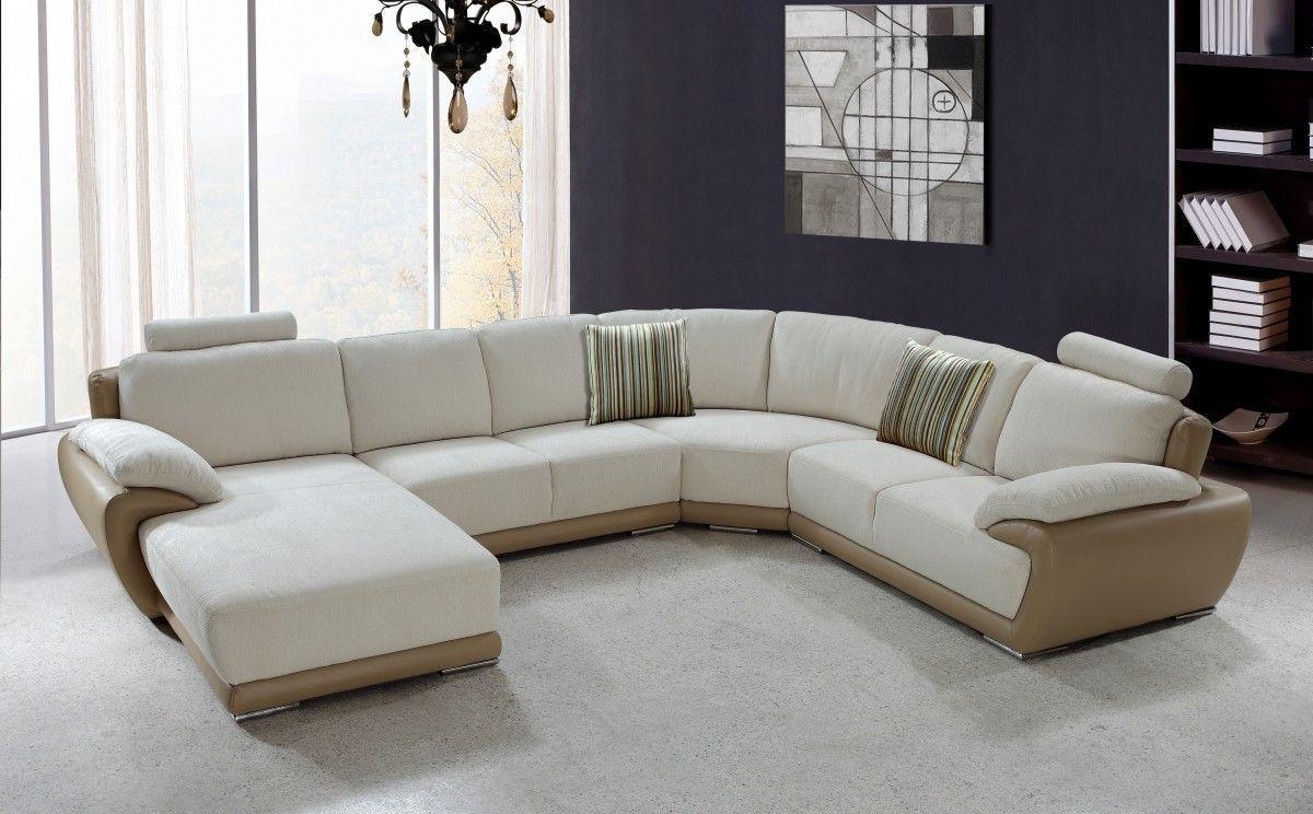 Sectional Sofas Austin 13 With Sectional Sofas Austin | Cjkpp Throughout Austin Sectional Sofa (Image 8 of 15)