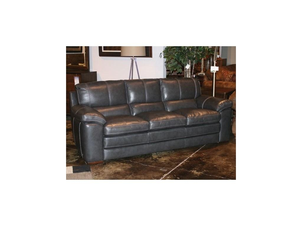 Sectional Sofas Cincinnati And Danika Sofa | Furniture In Sofas Cincinnati (View 16 of 20)