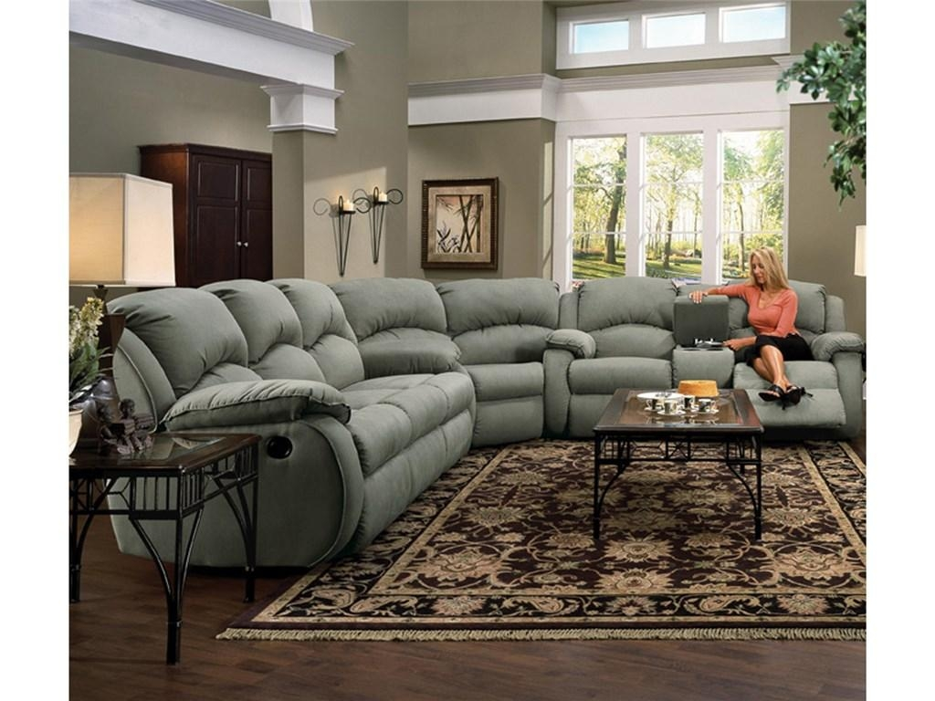 Sectional Sofas Cincinnati And Danika Sofa | Furniture With Regard To Sofas Cincinnati (View 4 of 20)