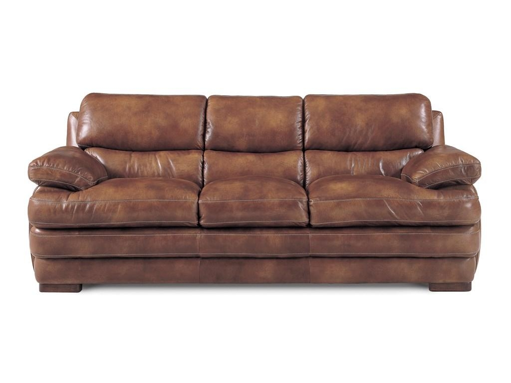 Sectional Sofas Cincinnati And Nolan Reclining Sofa | Furniture Intended For Sofas Cincinnati (View 14 of 20)