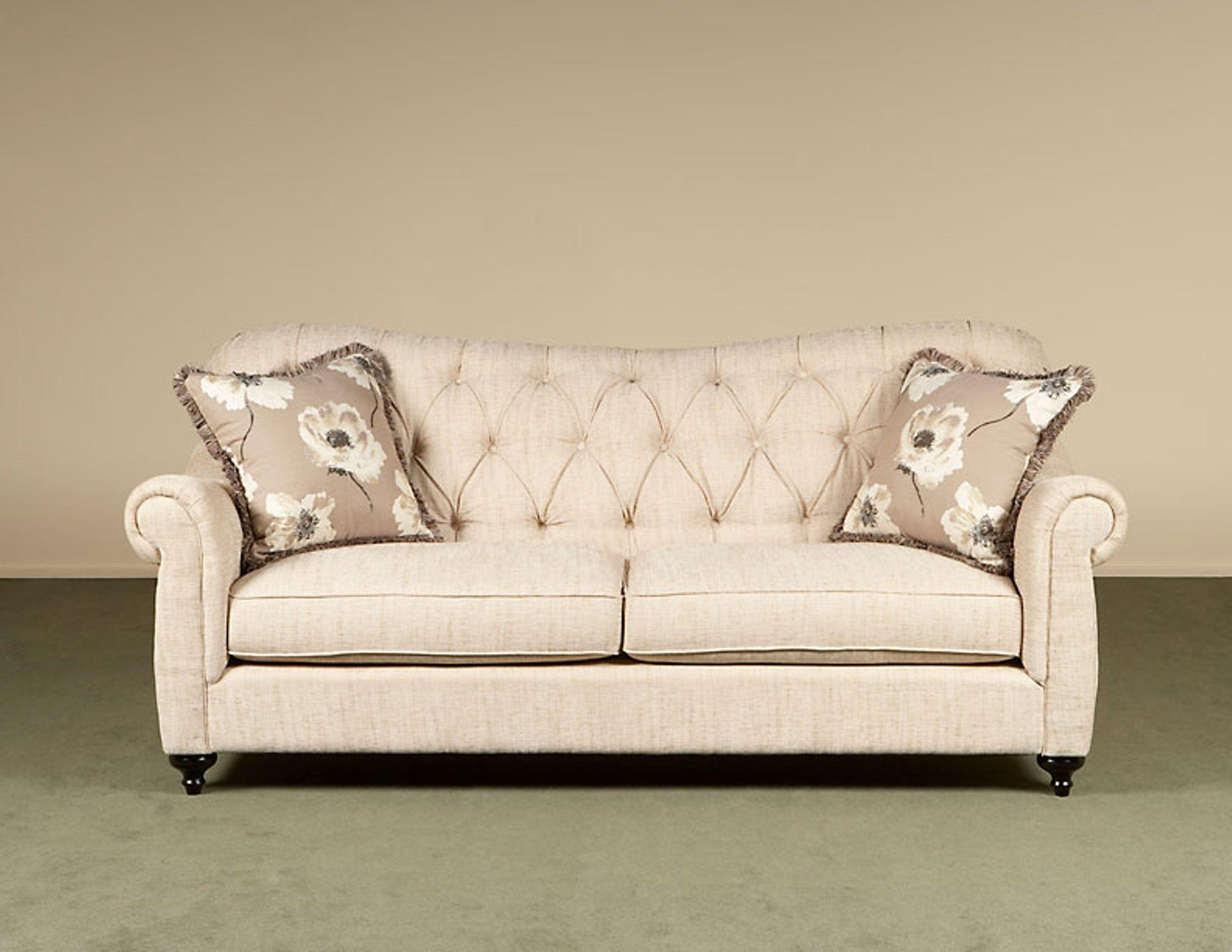 Sectional Sofas Cincinnati And Nolan Reclining Sofa | Furniture With Sofas Cincinnati (View 2 of 20)