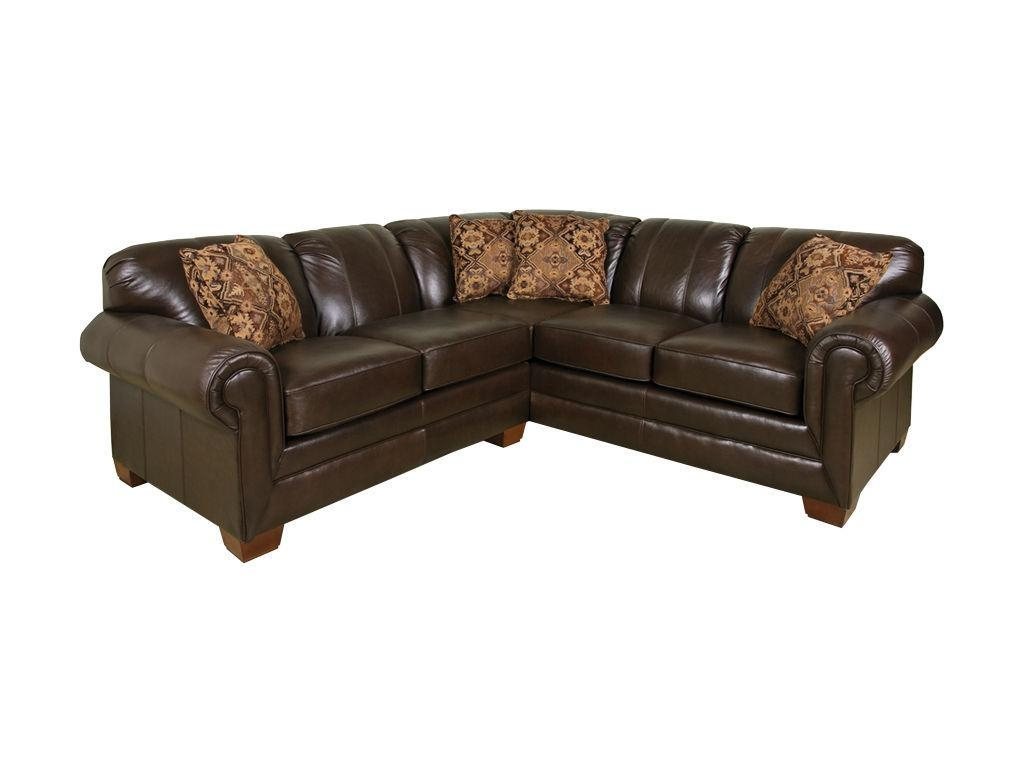 Sectional Sofas – Cornett's Furniture And Bedding In Lazyboy Sectional Sofa (Image 15 of 20)