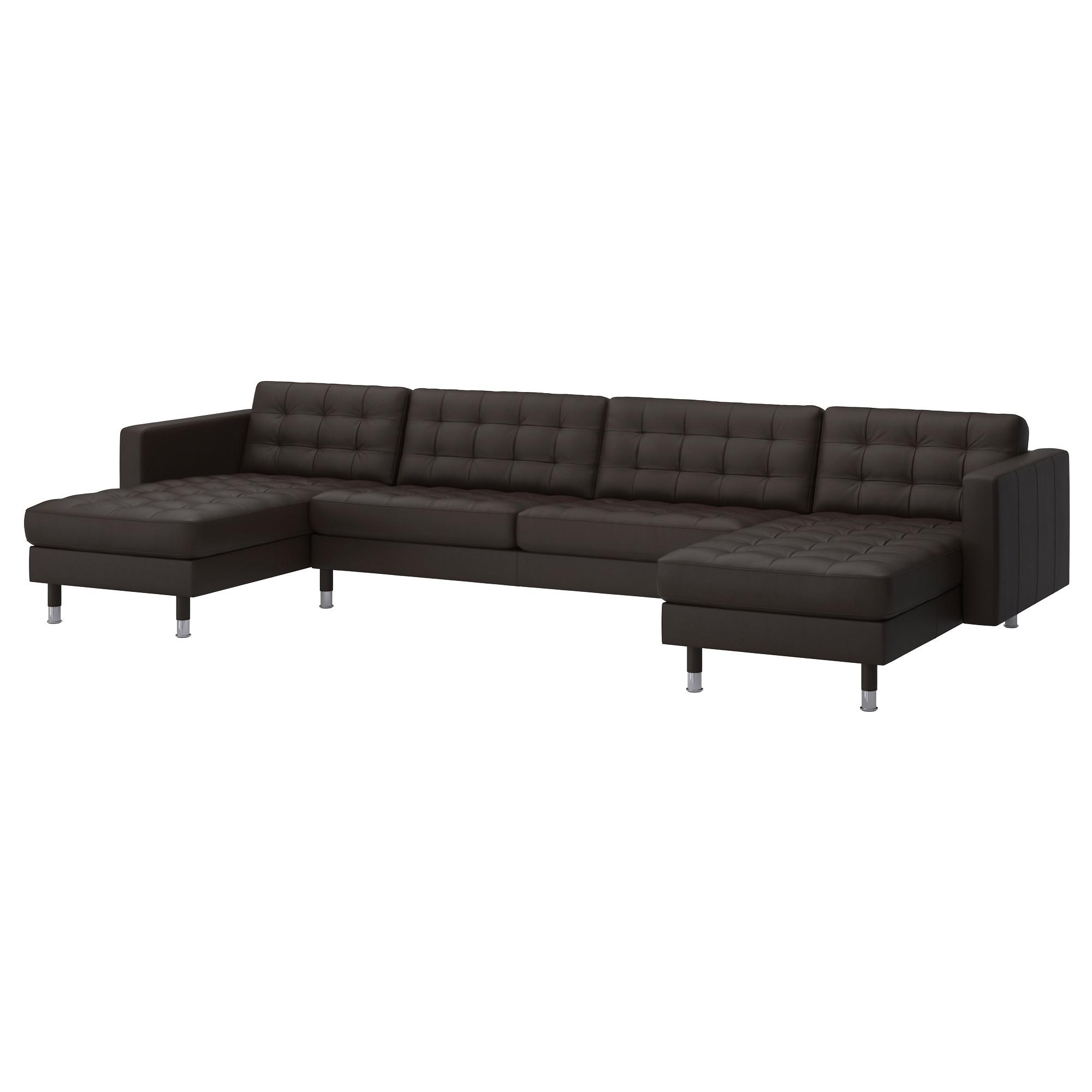 20 Top Manstad Sofa Bed With Storage From Ikea Sofa Ideas