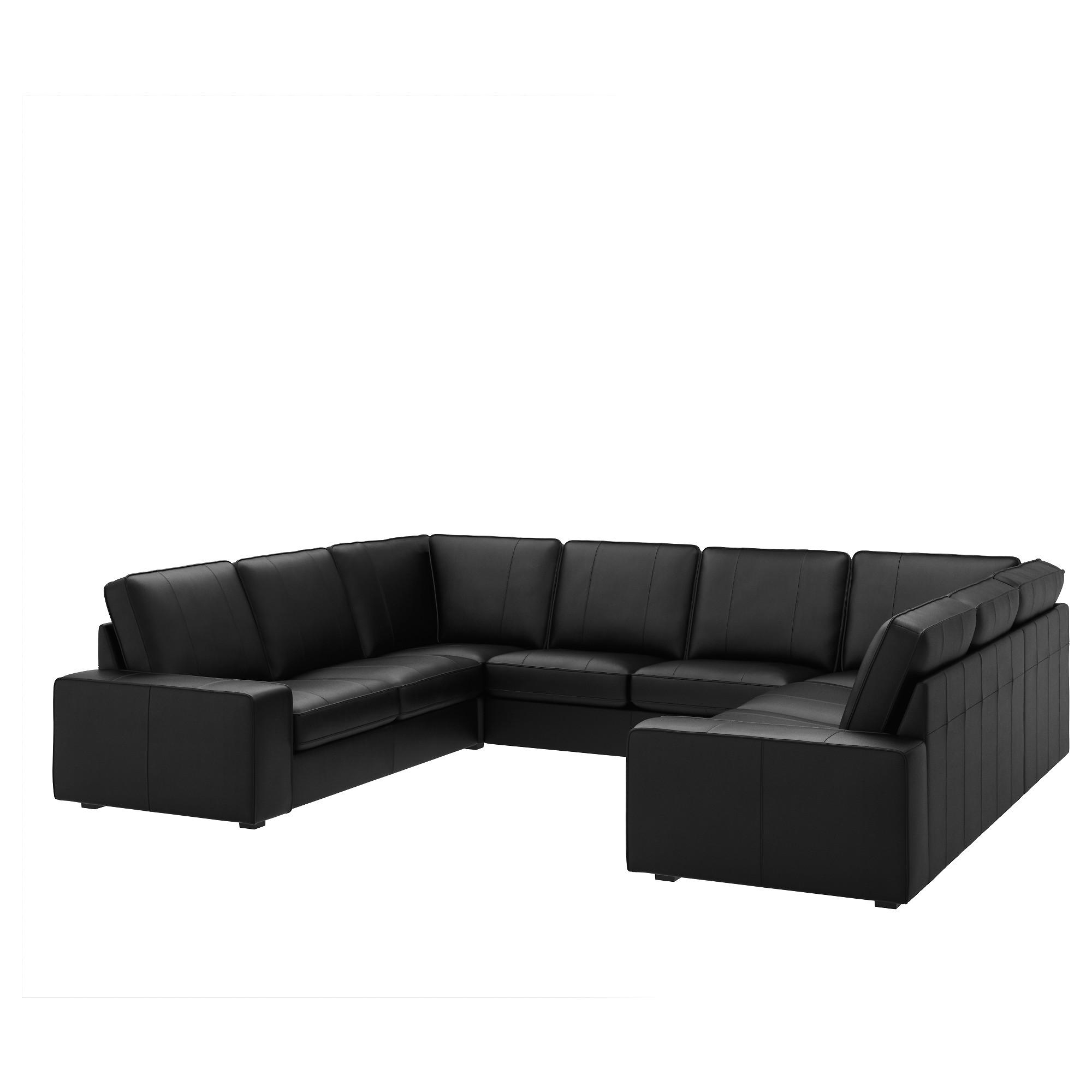 Sectional Sofas & Couches – Ikea Regarding 6 Piece Sectional Sofas Couches (Image 14 of 20)