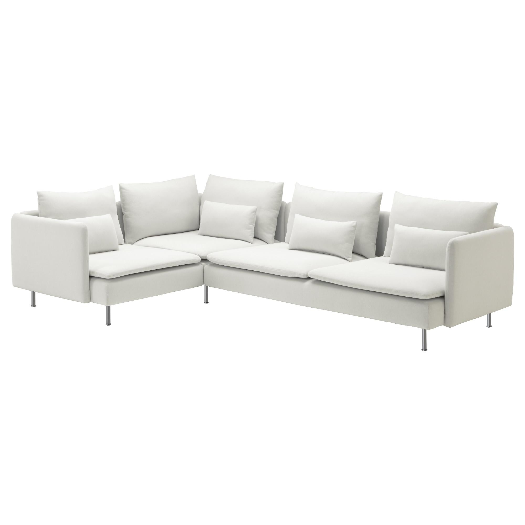 Sectional Sofas & Couches – Ikea With Regard To Ikea Sectional Sofa Bed (View 13 of 20)