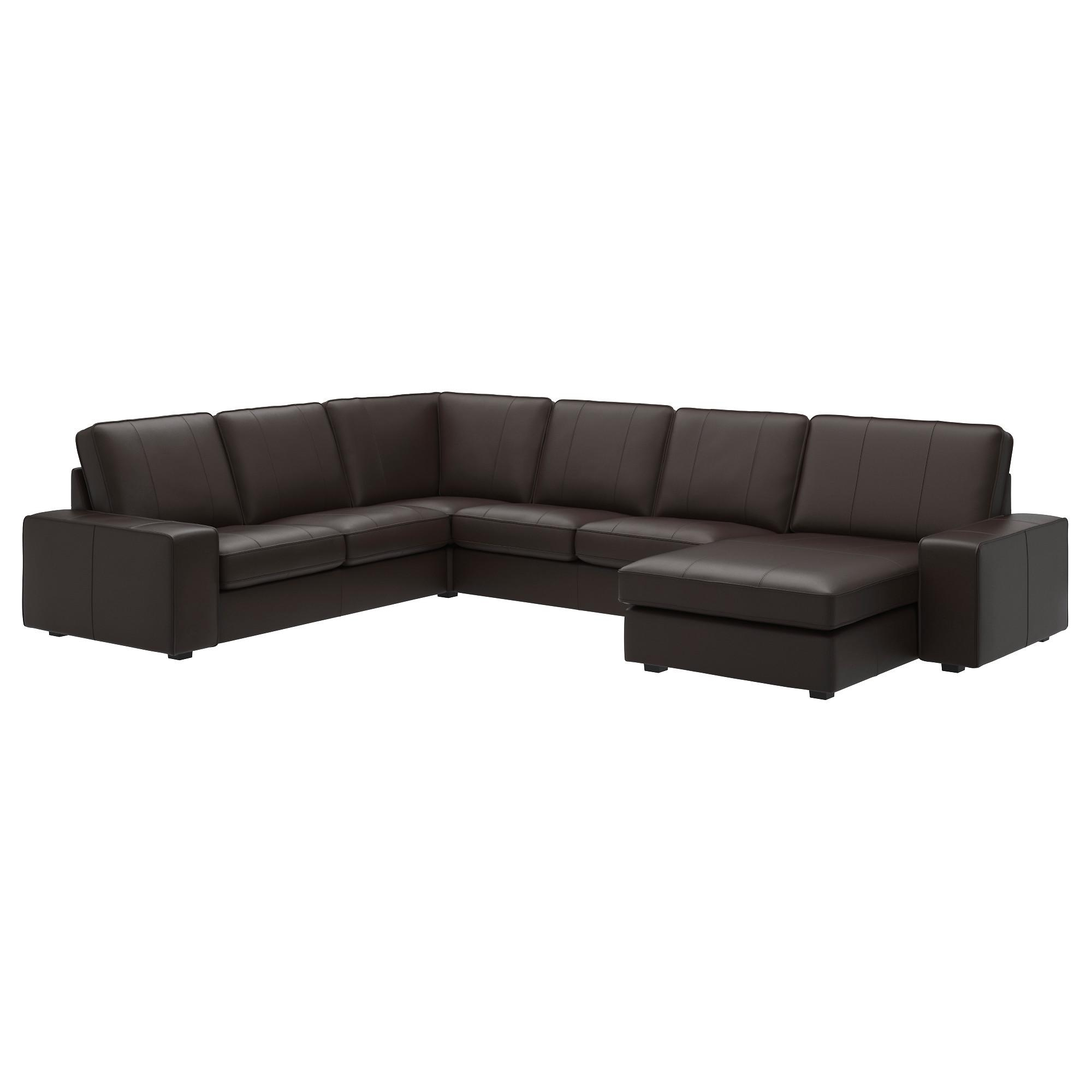 Sectional Sofas & Couches – Ikea With Regard To Long Chaise Sofa (View 20 of 20)