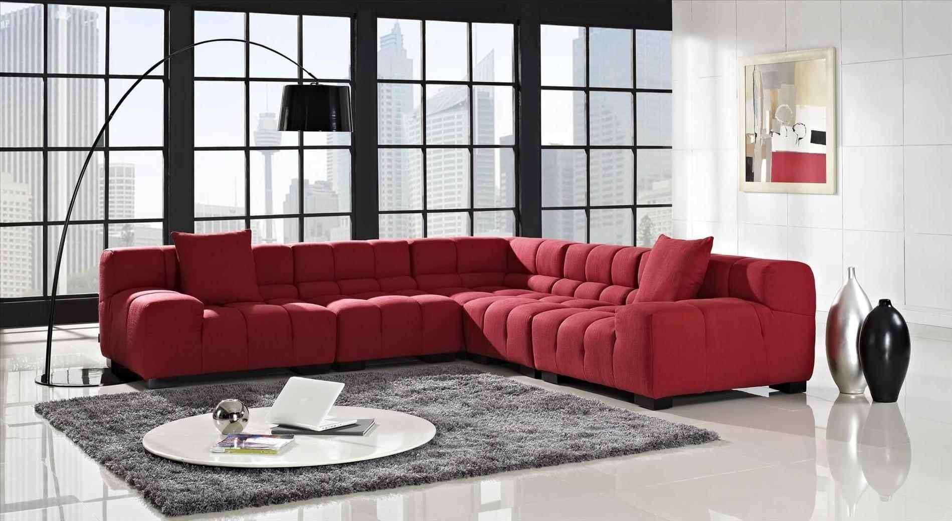 Sectional Sofas Ct | Chikara Do Reiki With Berkline Sectional Sofas (Image 16 of 20)