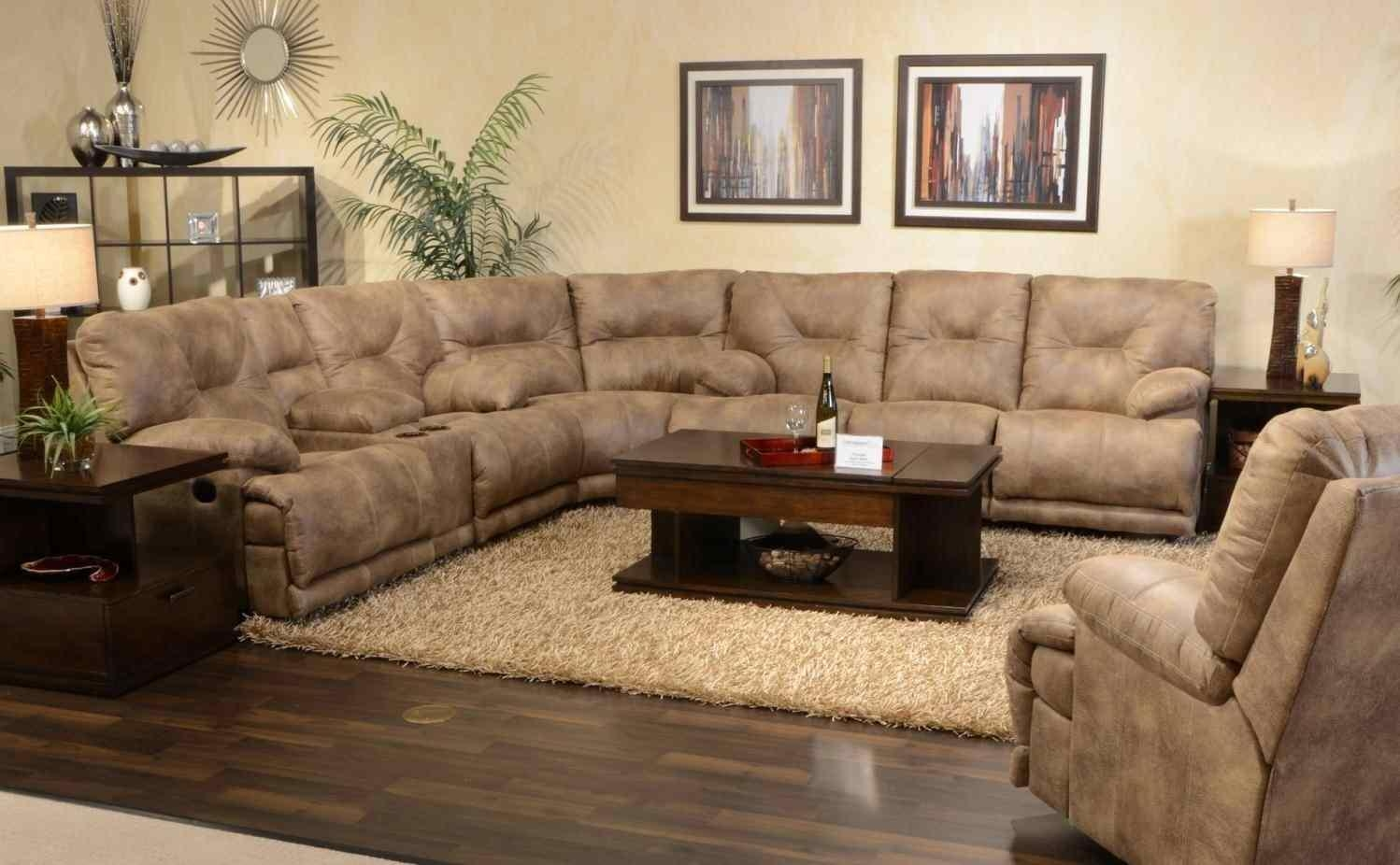 Sectional Sofas Denver | Chikara Do Reiki Pertaining To Denver Sectional (Image 14 of 15)