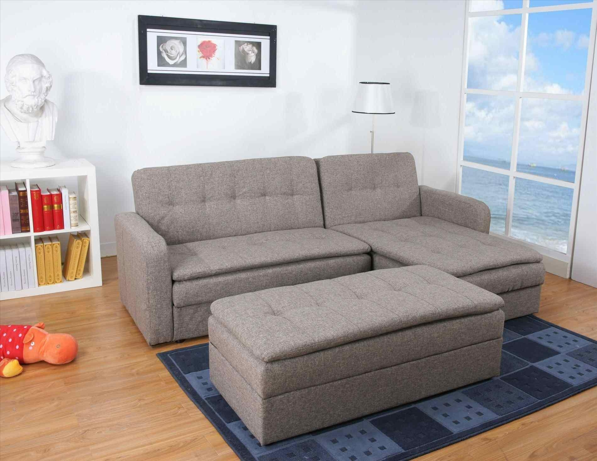 Sectional Sofas Denver | Chikara Do Reiki Pertaining To Denver Sectional (Image 12 of 15)