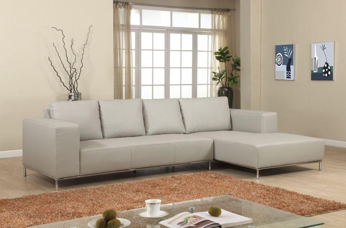 Sectional Sofas For Small Spaces On Sale On With Hd Resolution Within Sectional Sofas In Small Spaces (Image 16 of 20)