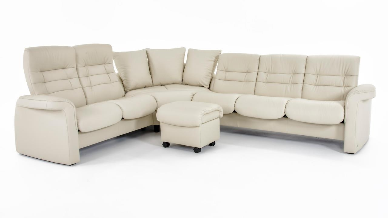 Sectional Sofas | Ft. Lauderdale, Ft (View 16 of 20)